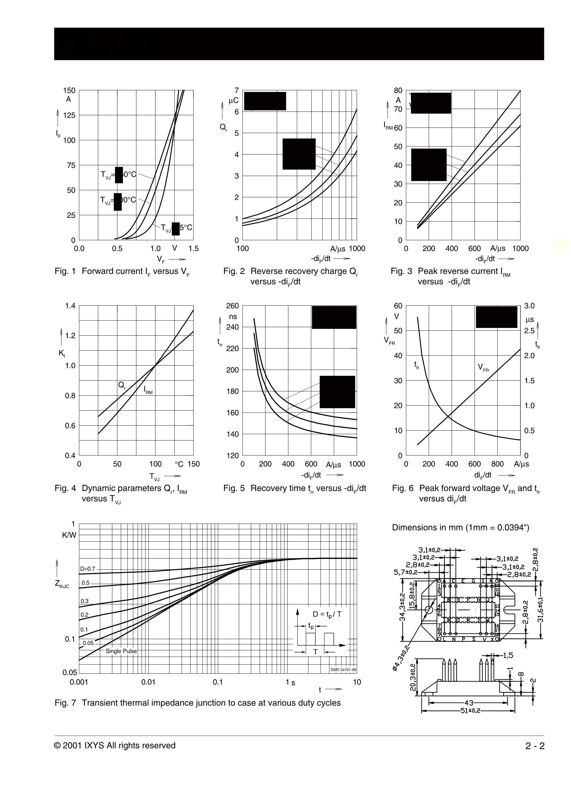 DSEI2X30-08's pdf picture 2