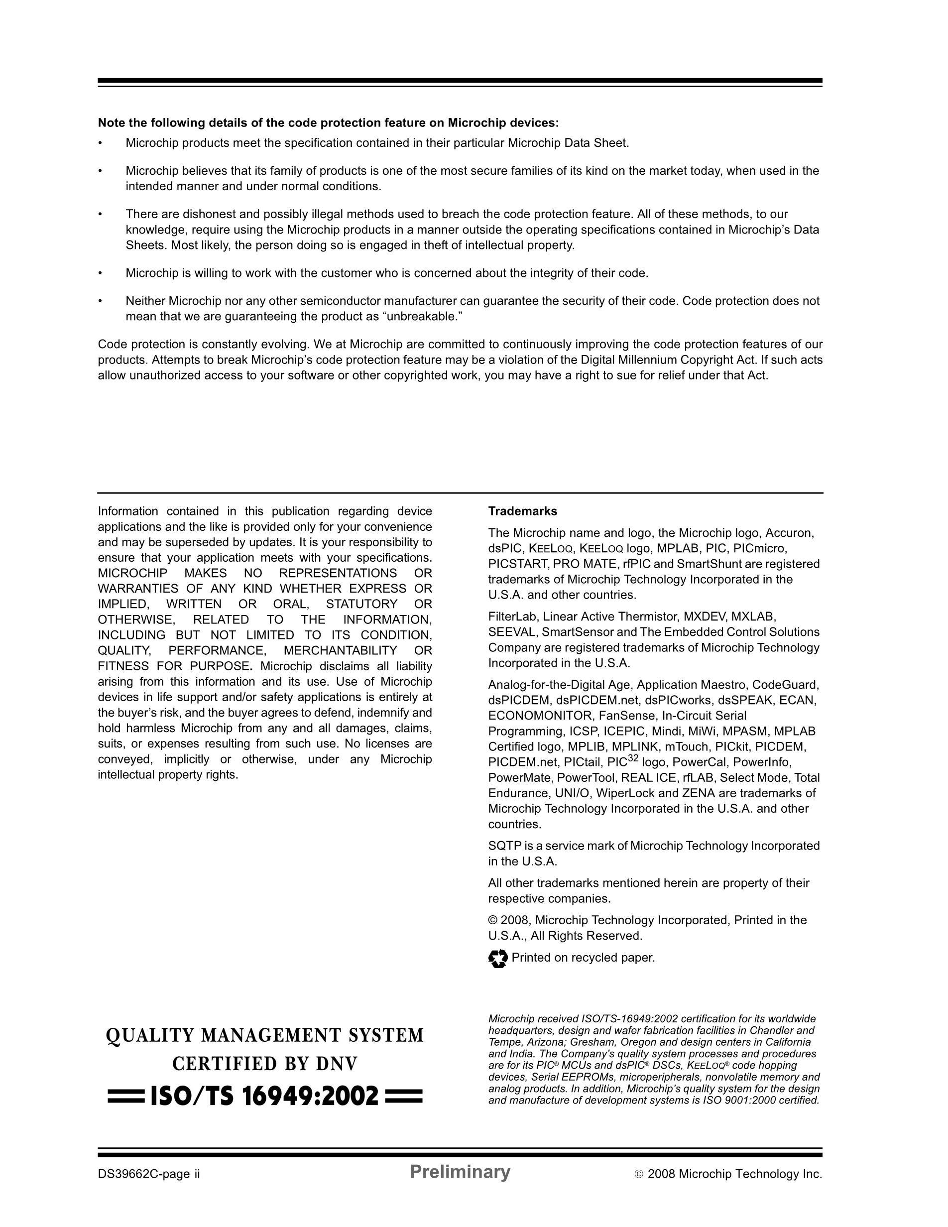 ENC28J60-I/SO's pdf picture 2
