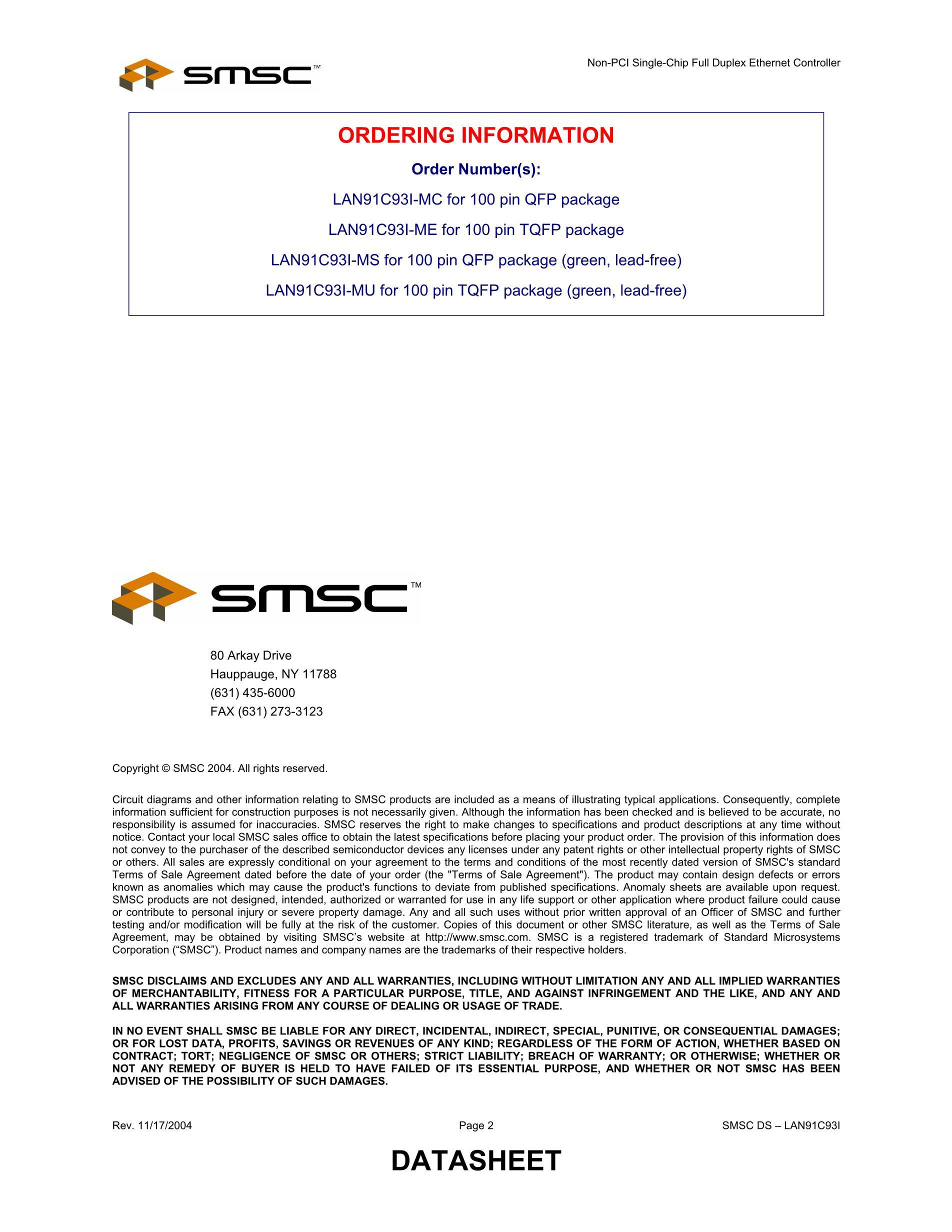 LAN9218I-MT's pdf picture 2