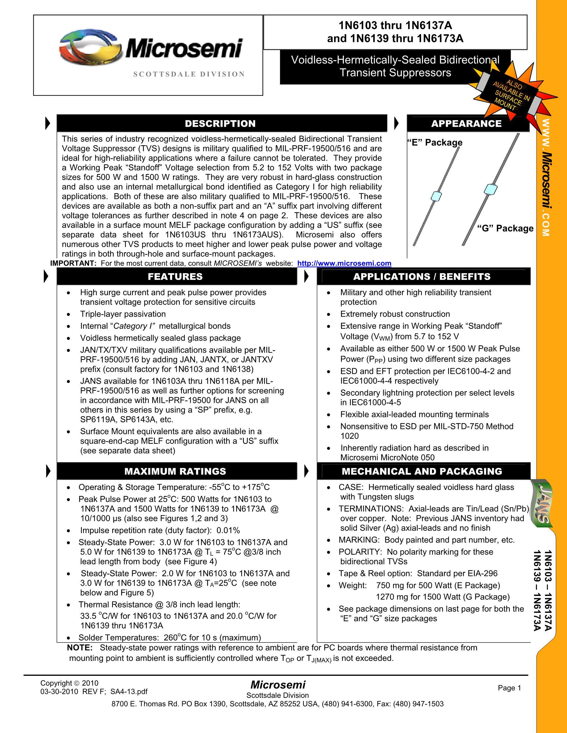 SP6137EU-L/TR's pdf picture 1