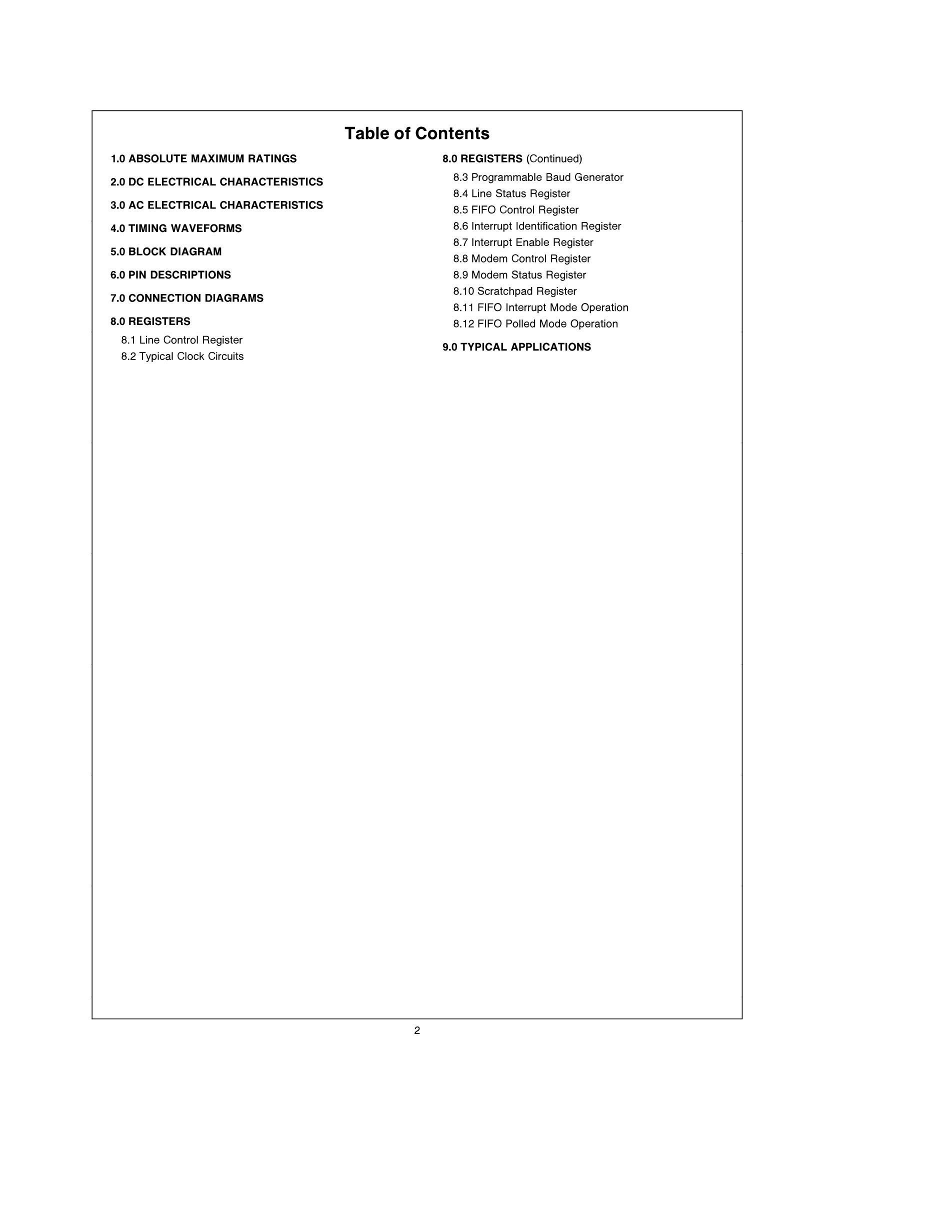 PC16C711-01's pdf picture 3