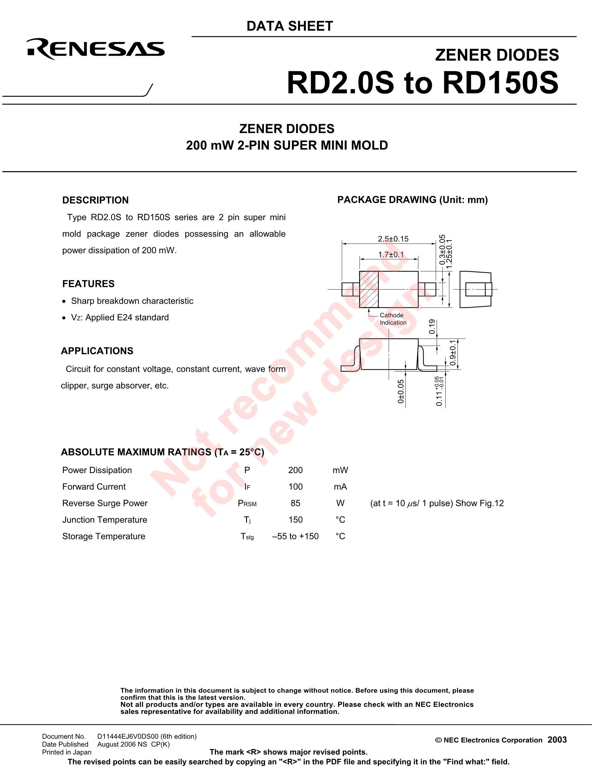 RD18M/18V's pdf picture 3