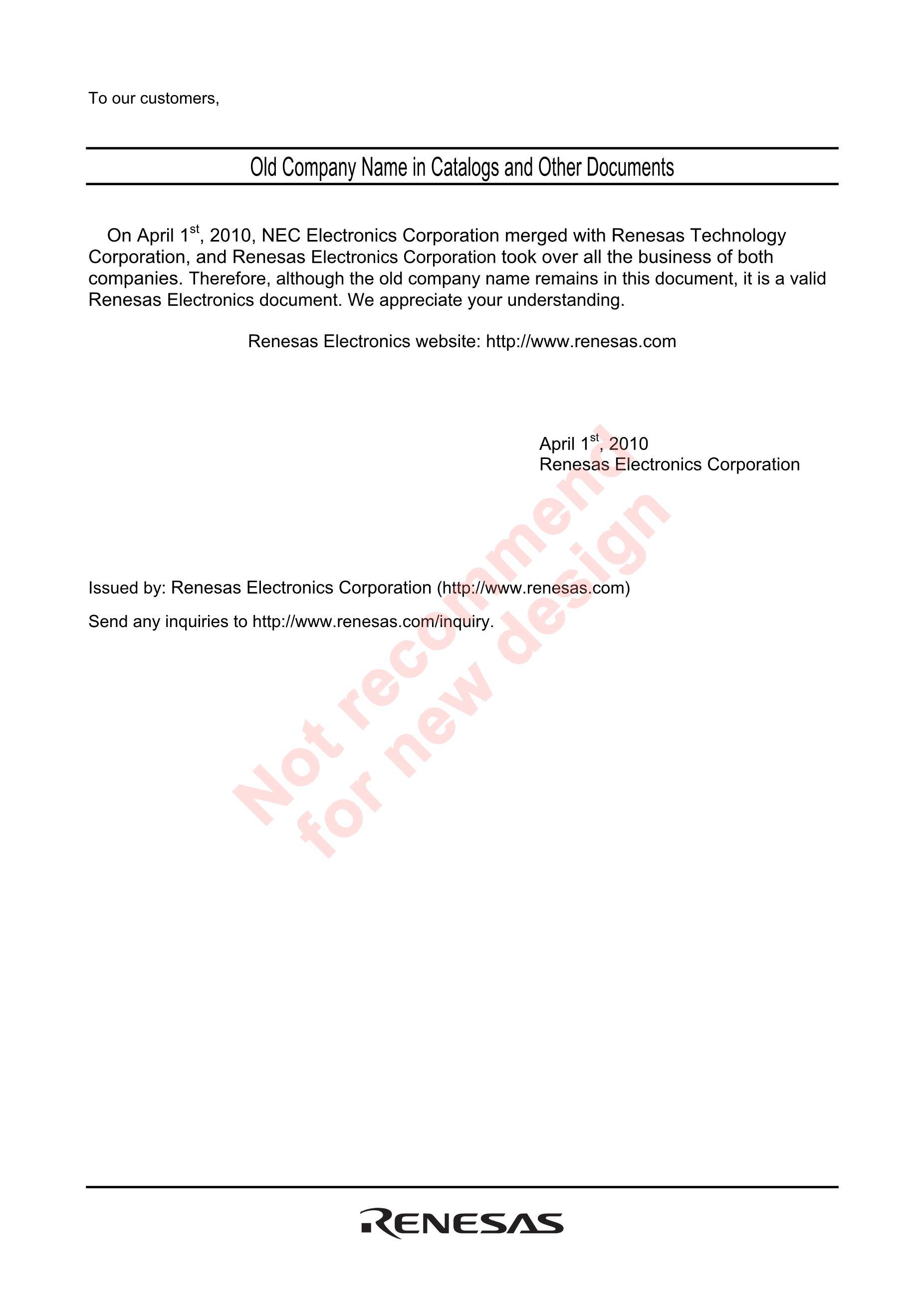 RD5.1P's pdf picture 1
