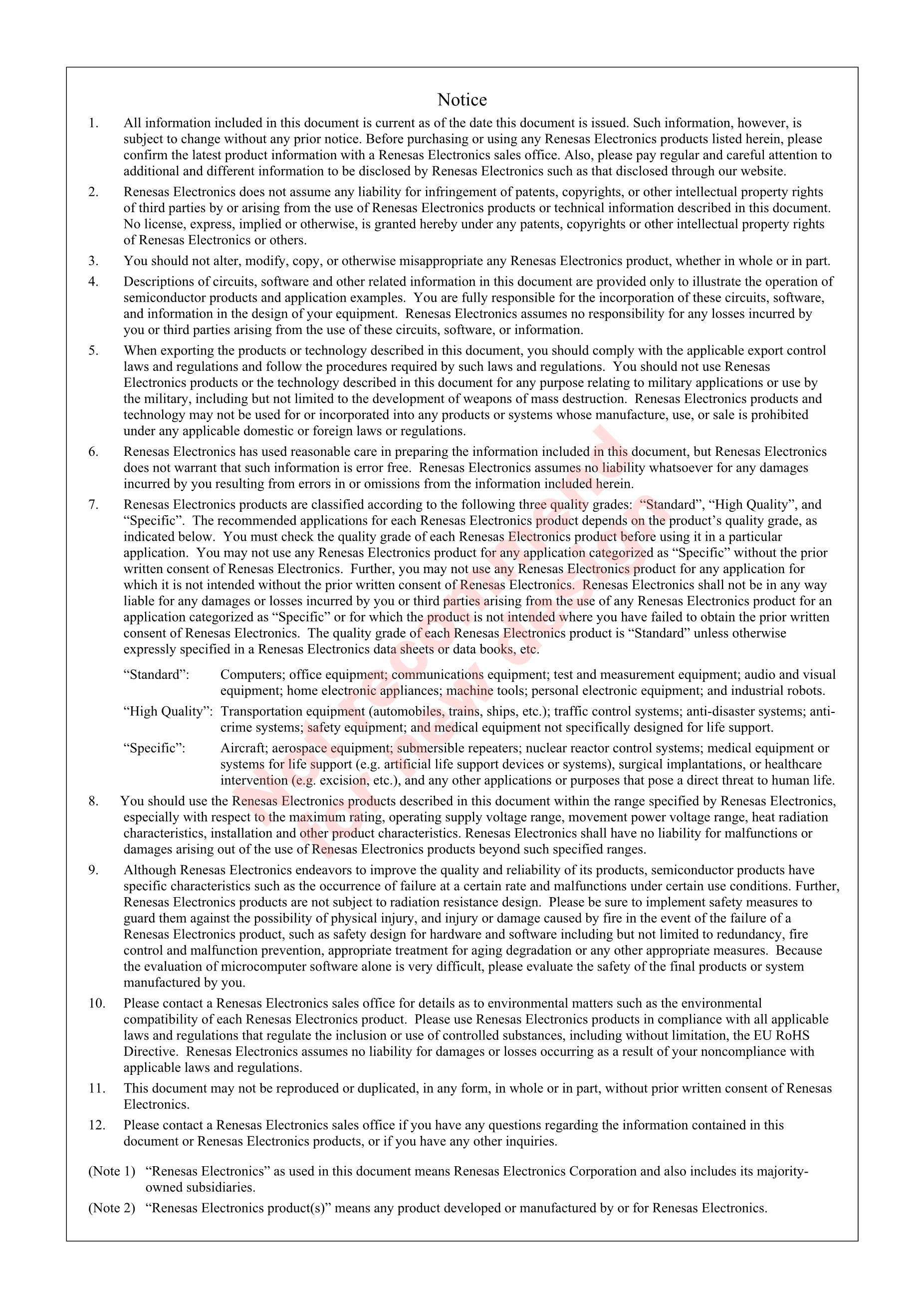 RD5.1P's pdf picture 2