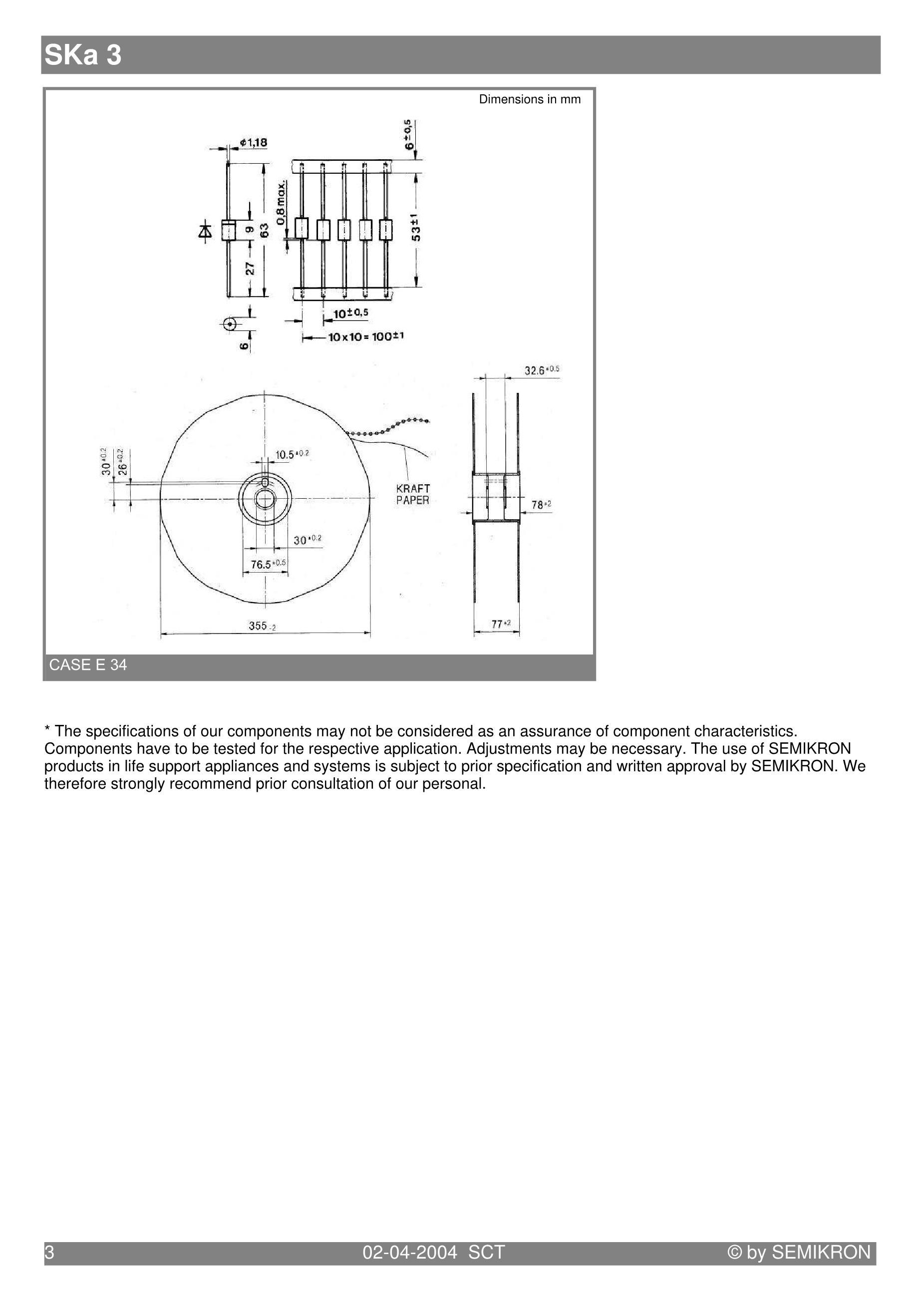 SKA3090C's pdf picture 3