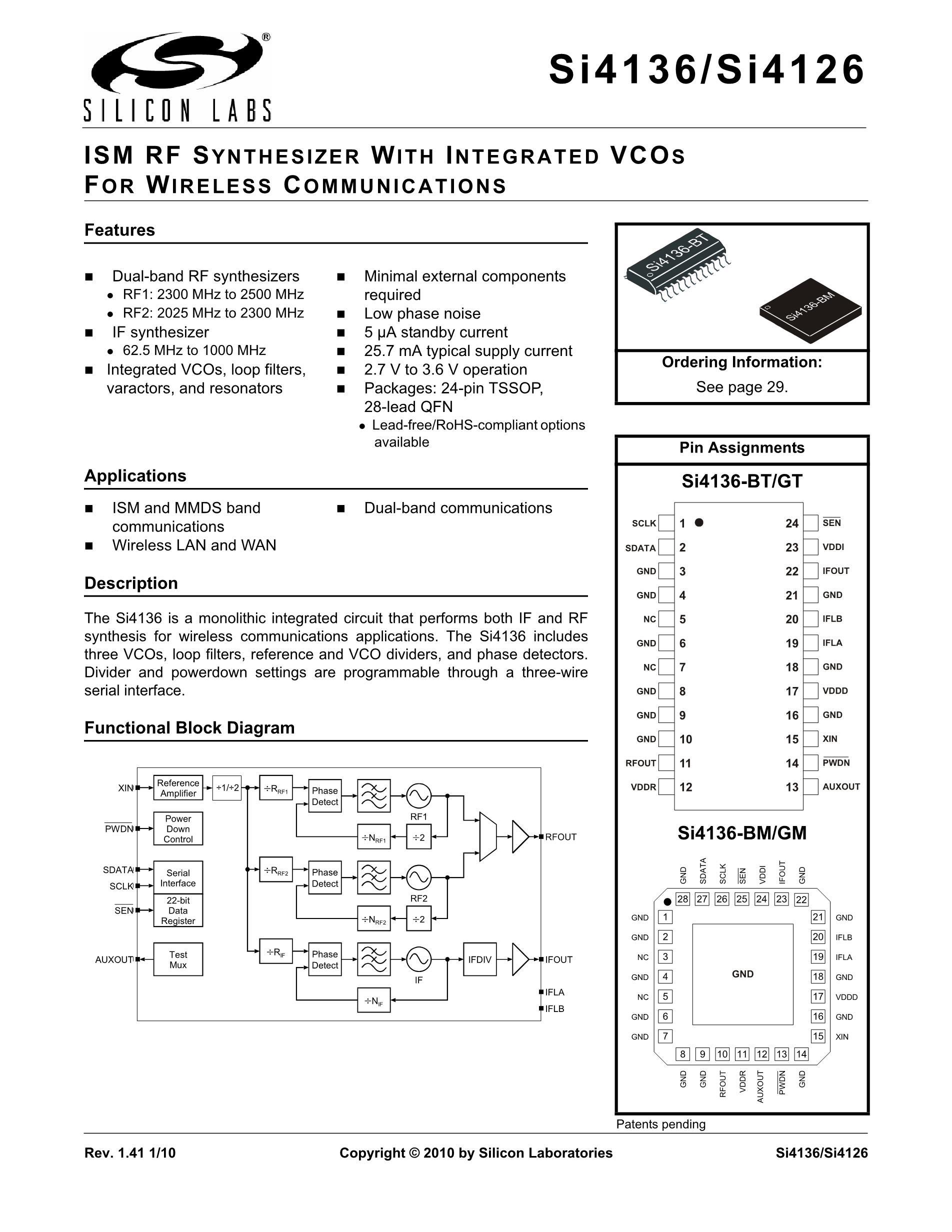 SI4106's pdf picture 1