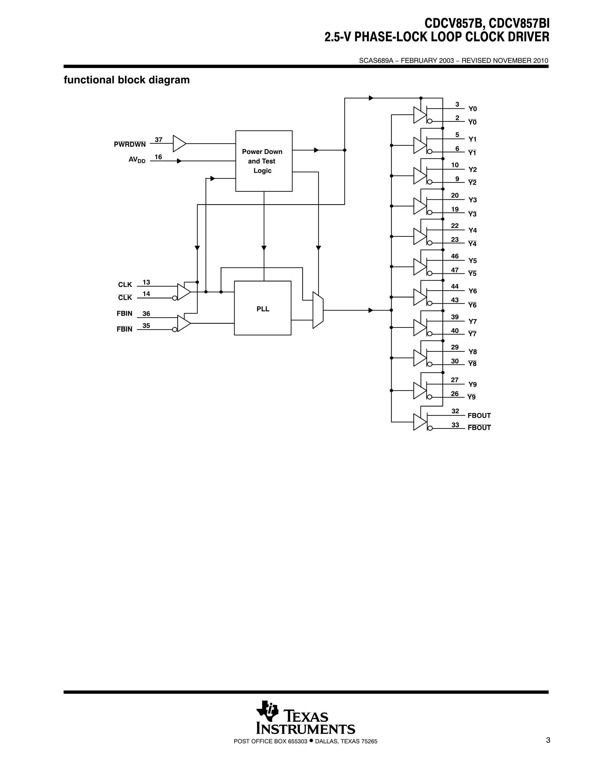 CDCV304PWG4's pdf picture 3