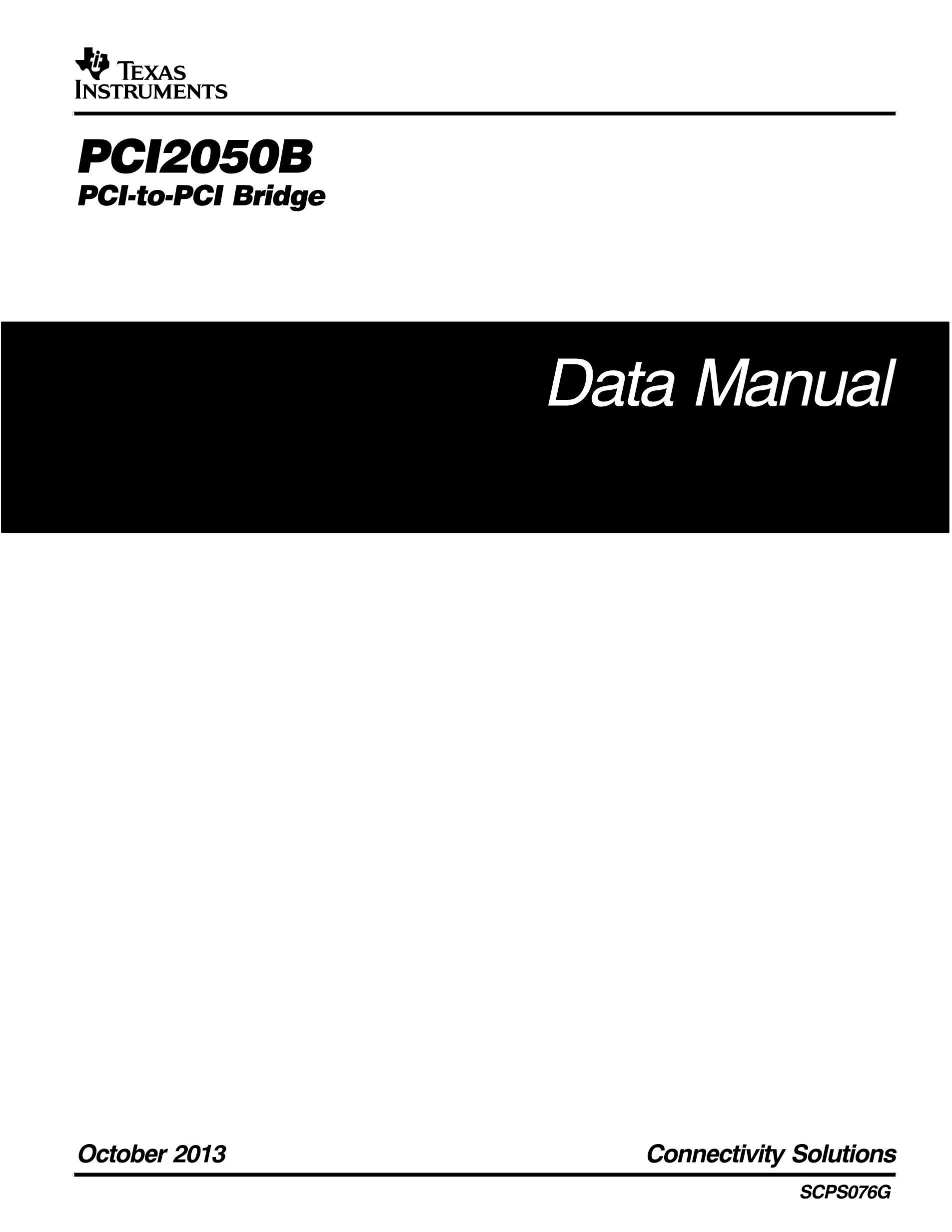 PCI2050BIZHK's pdf picture 1