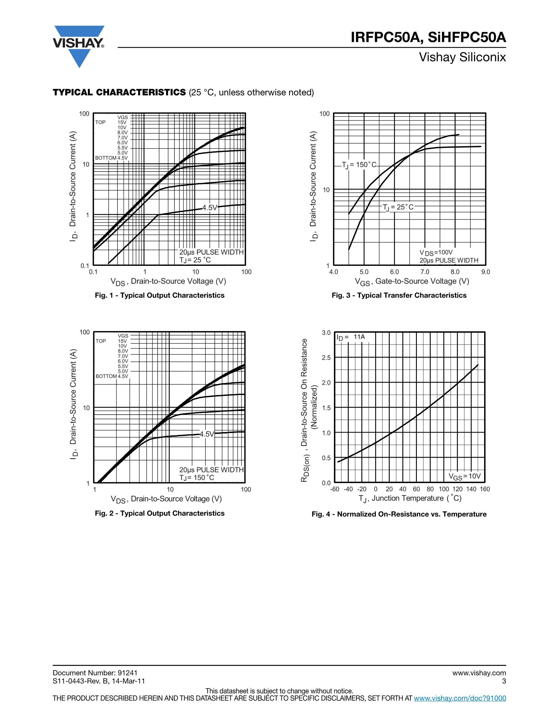 IRFPC50's pdf picture 3