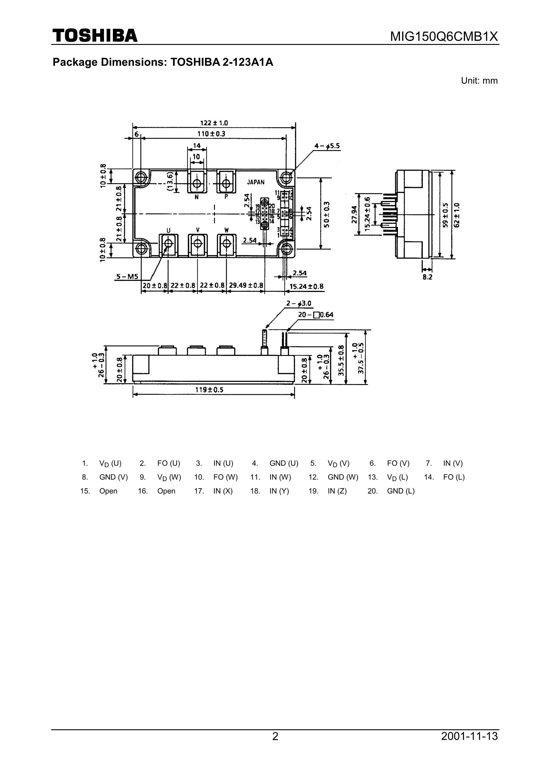 MIG10Q805H's pdf picture 2
