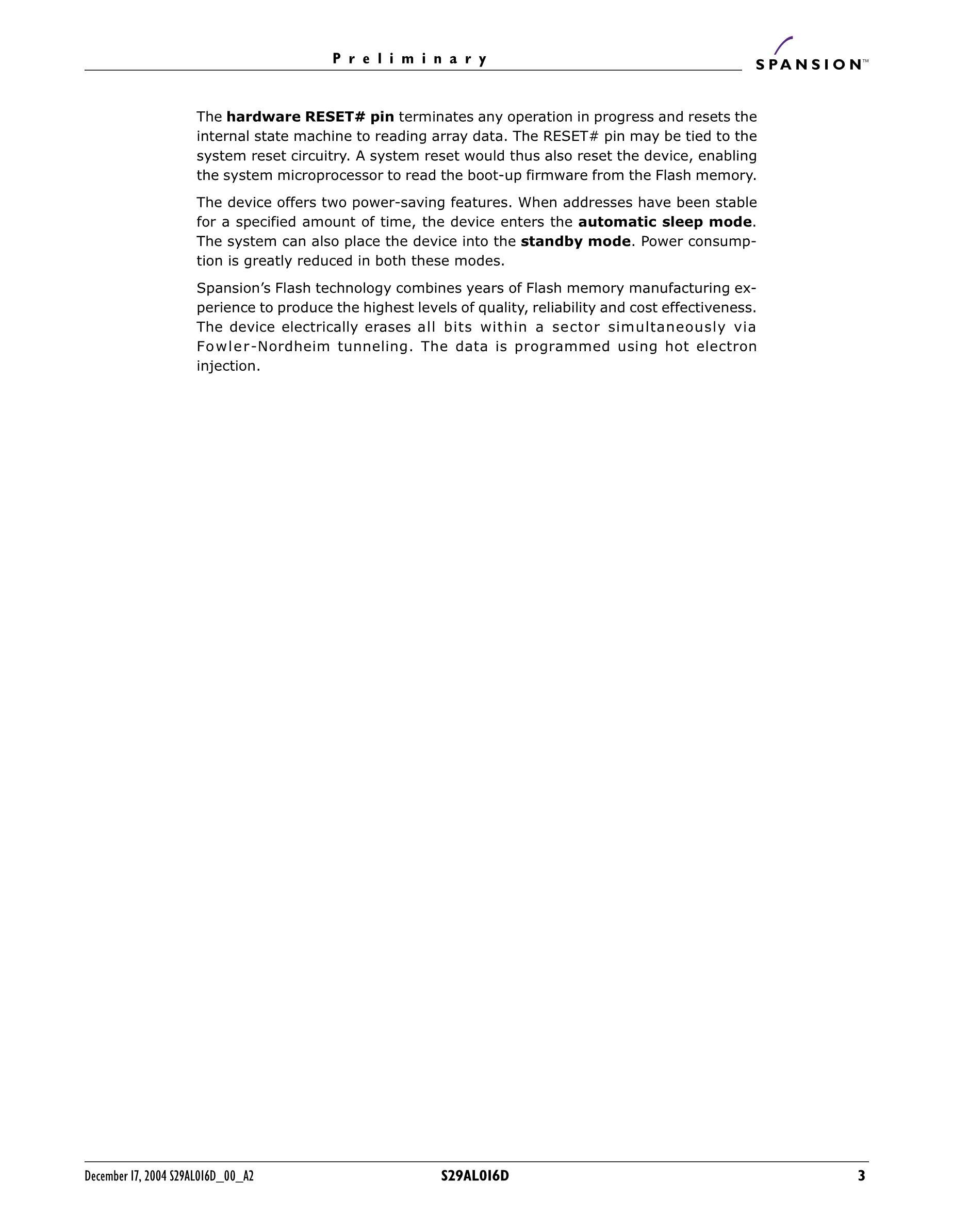 S-29130AFJ's pdf picture 3