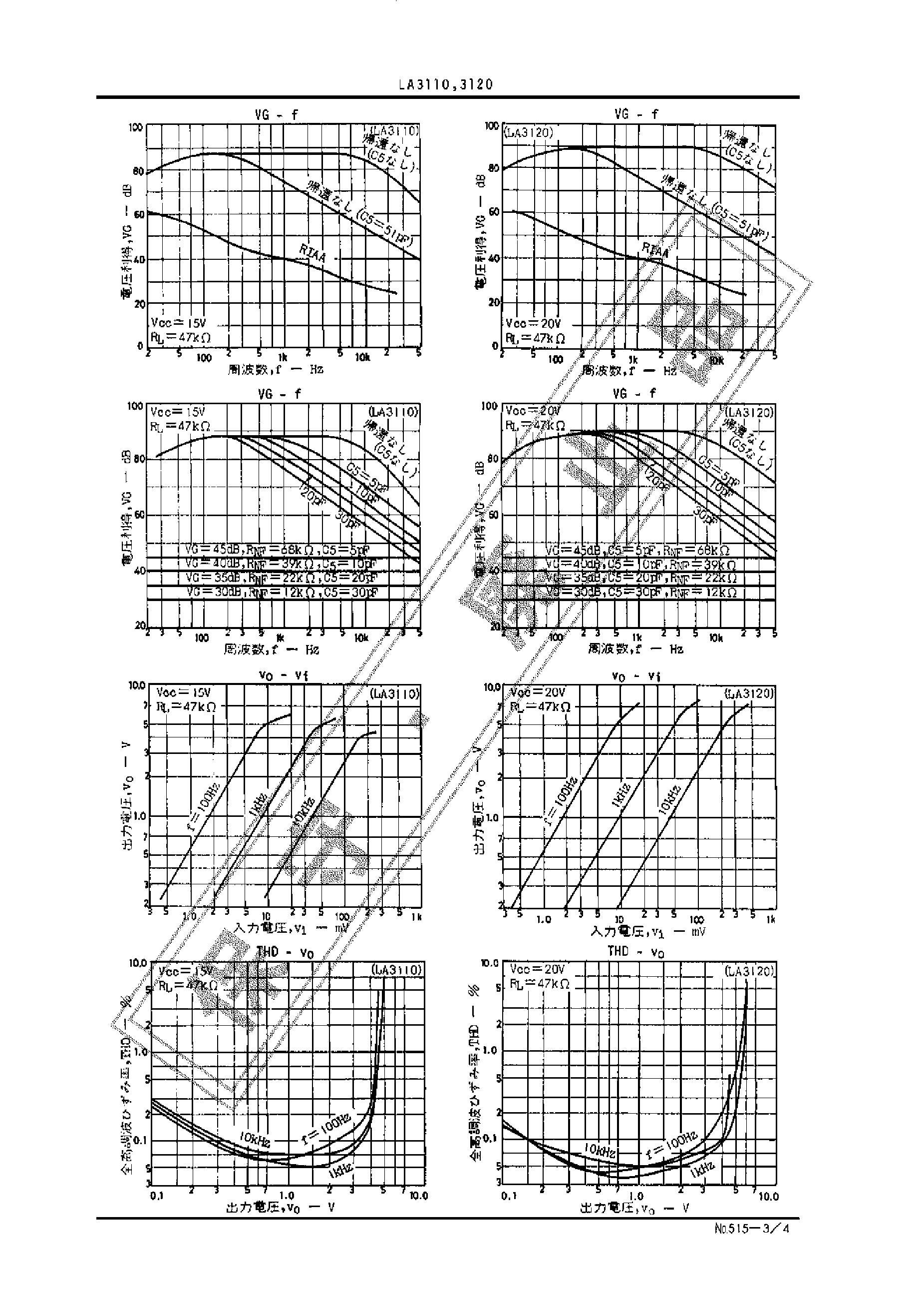 LA3189's pdf picture 3