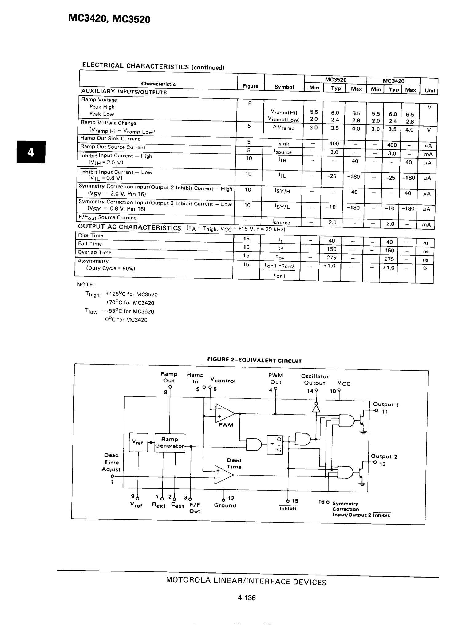 MC35FS4501NAE's pdf picture 3