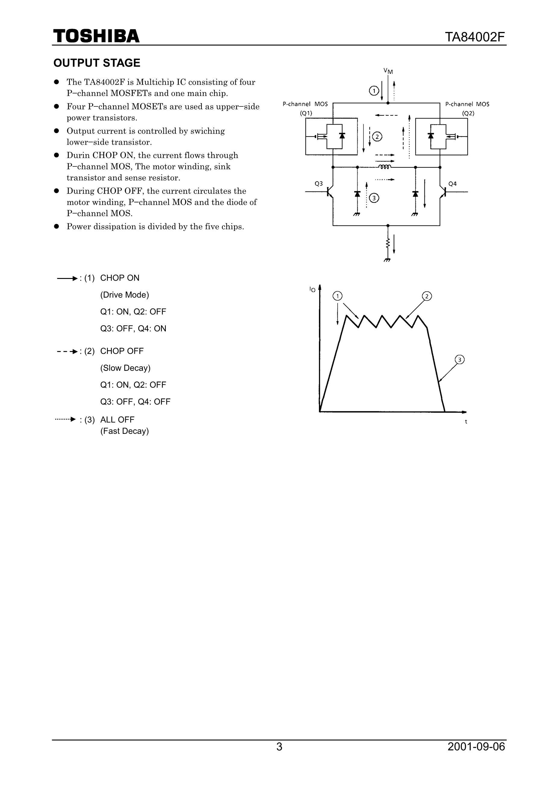 TA8473's pdf picture 3