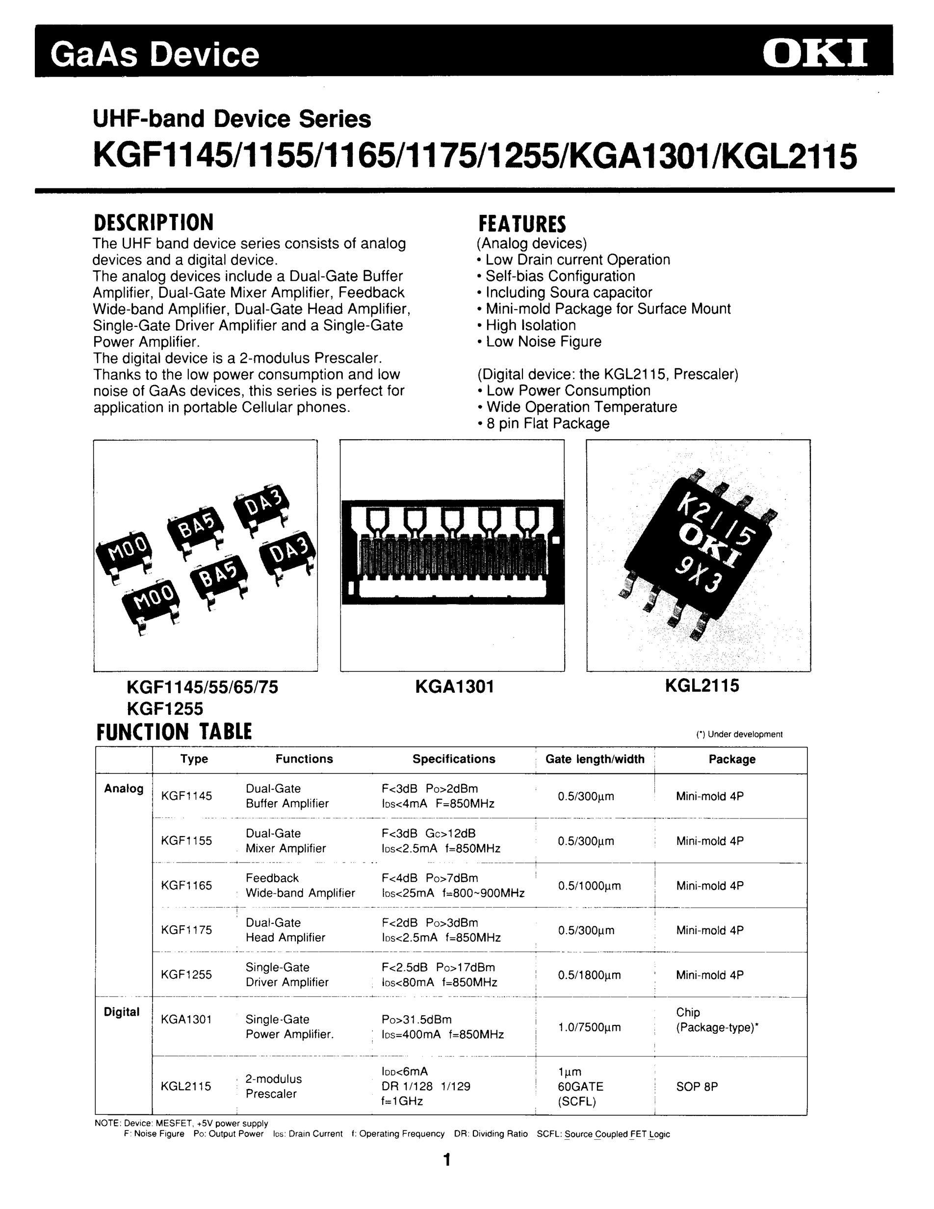 KGF1155/M55's pdf picture 1