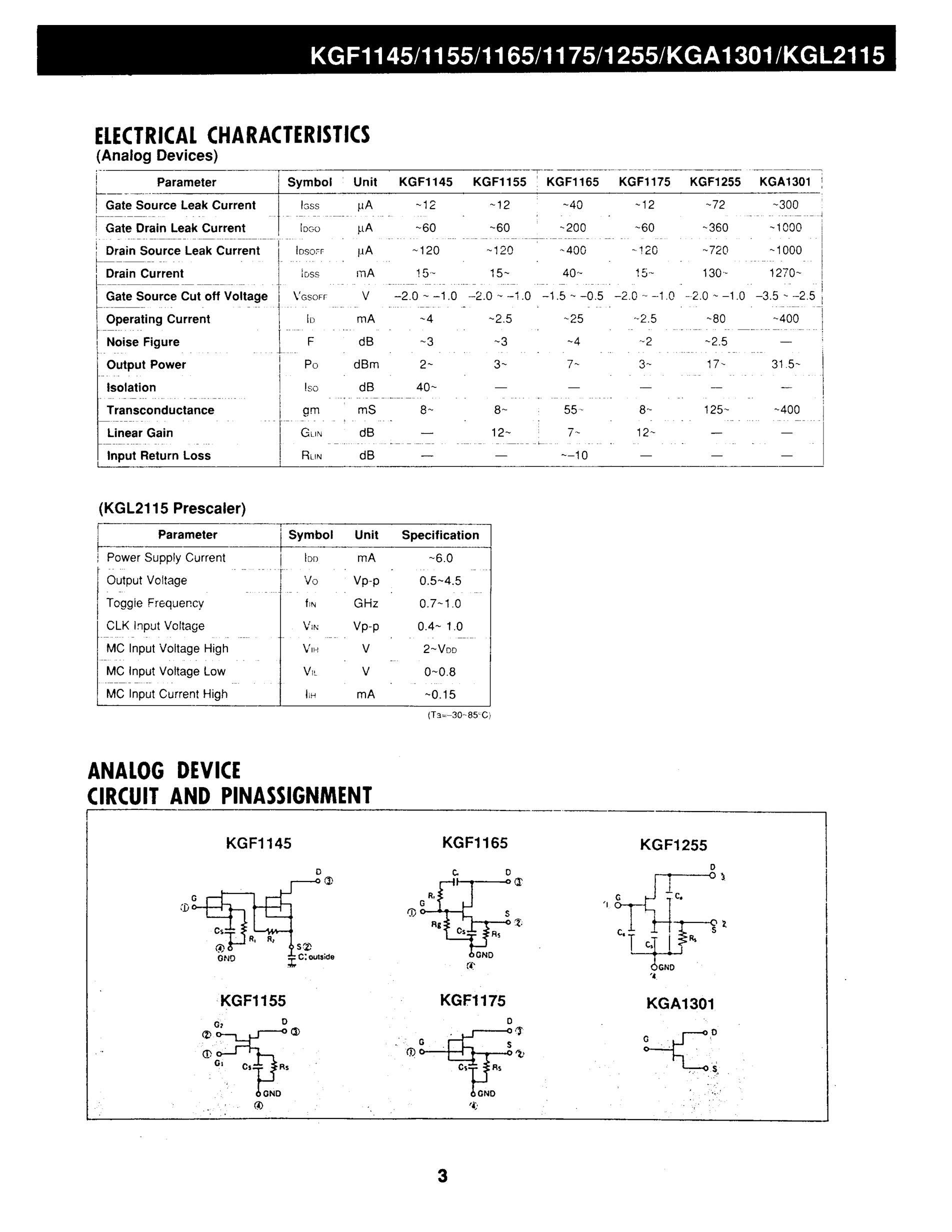 KGF1256's pdf picture 3