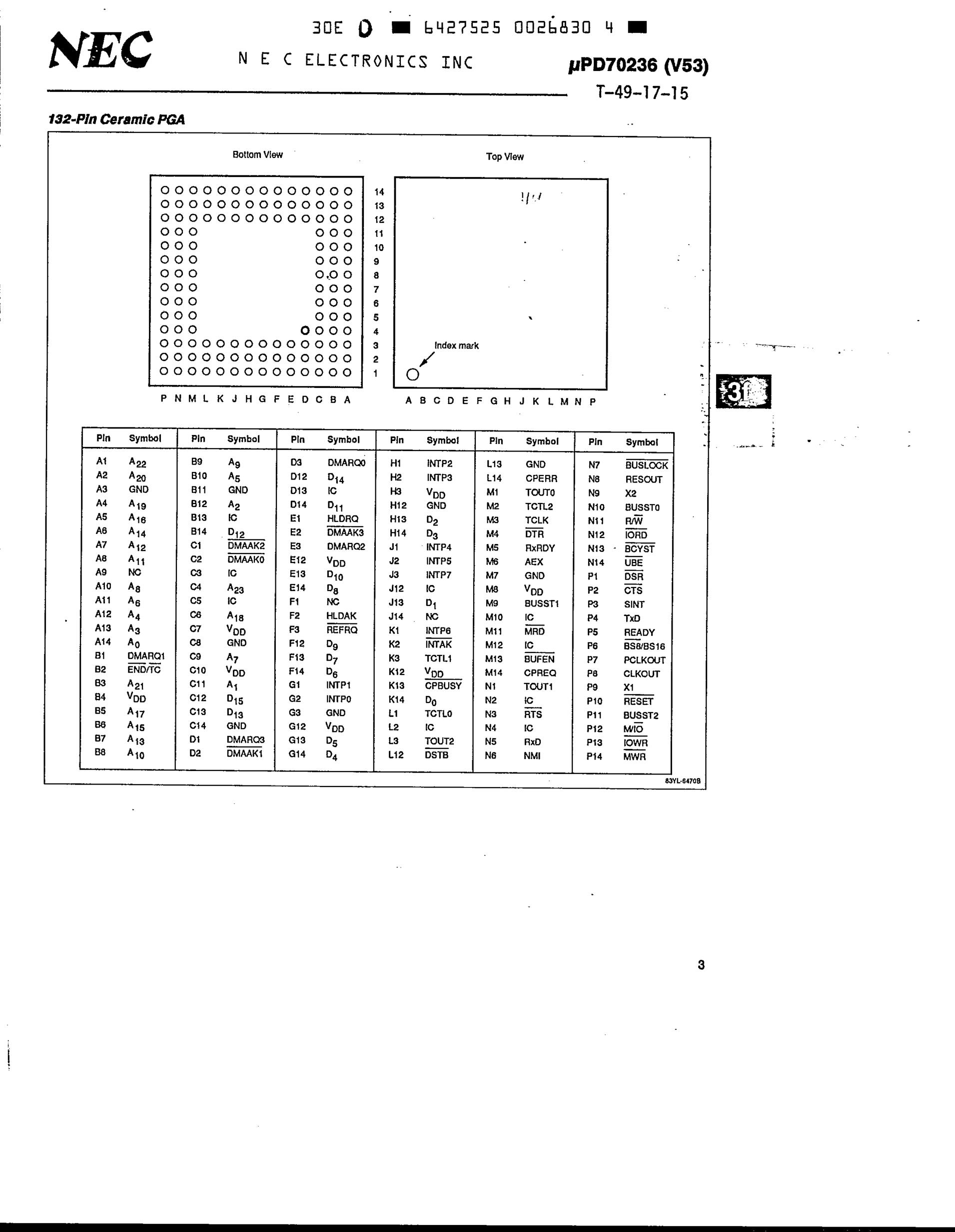 UPD720202K8-701-BAA-A's pdf picture 3