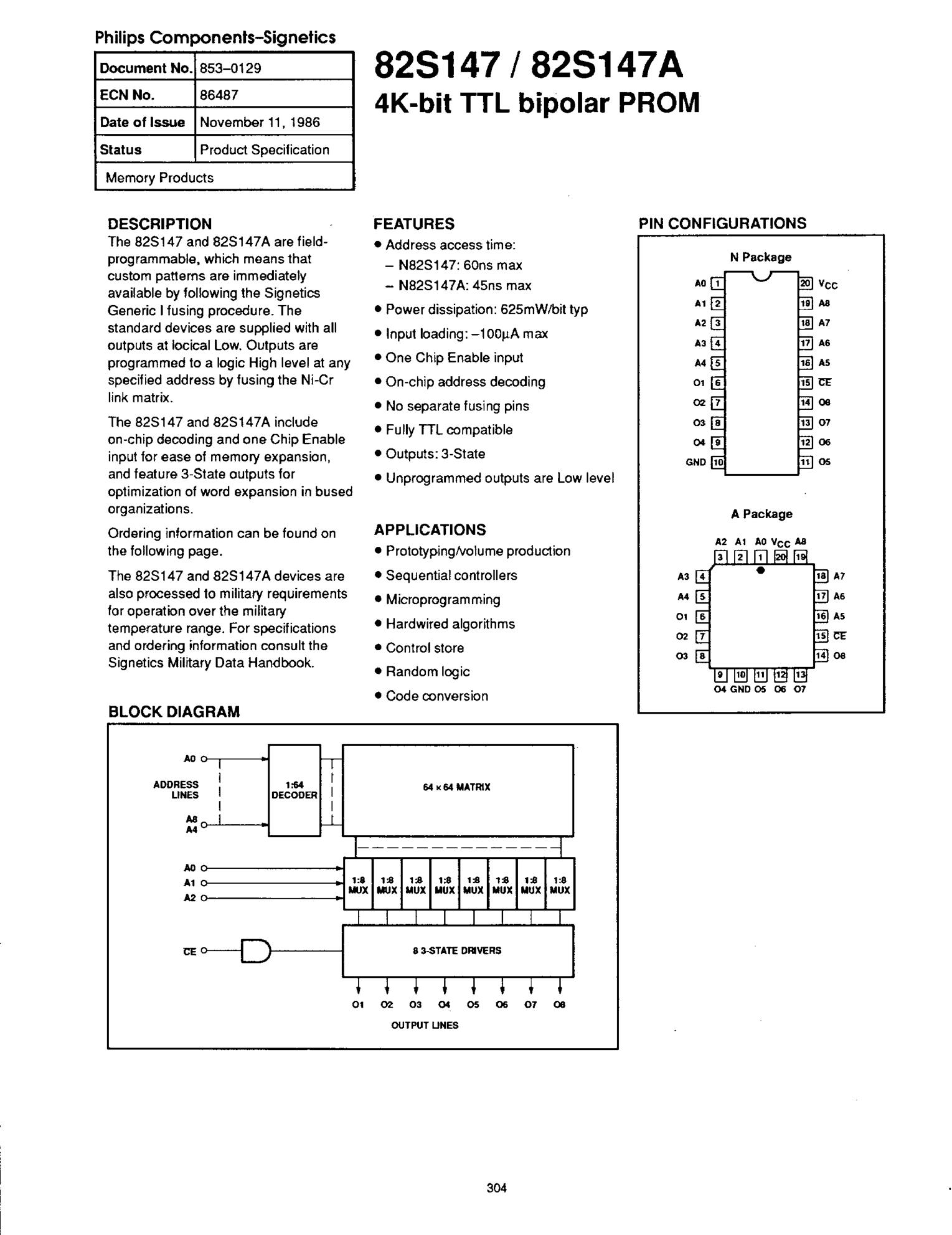 S-8240AAD-A6T2U's pdf picture 1