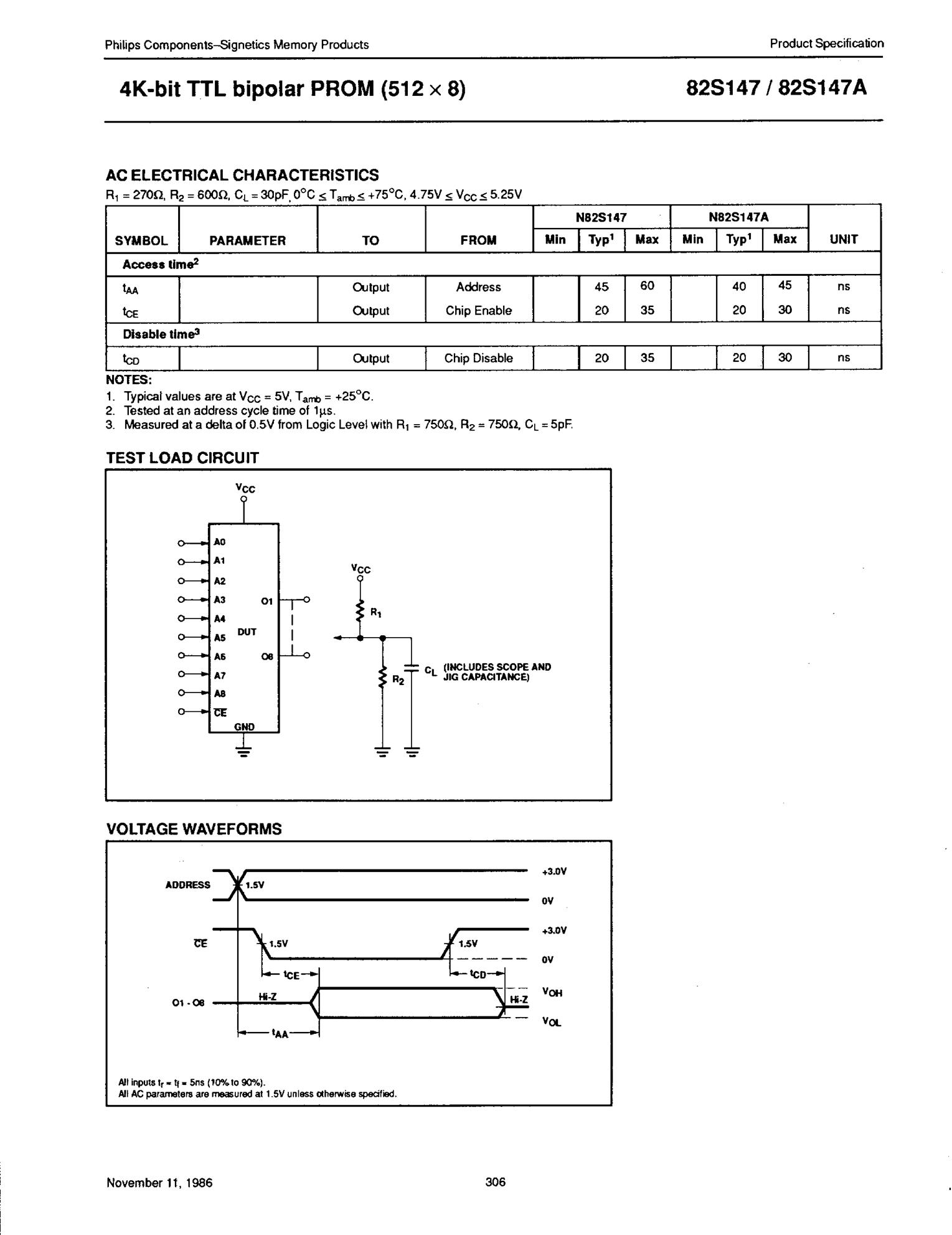 S-8240AAD-A6T2U's pdf picture 3