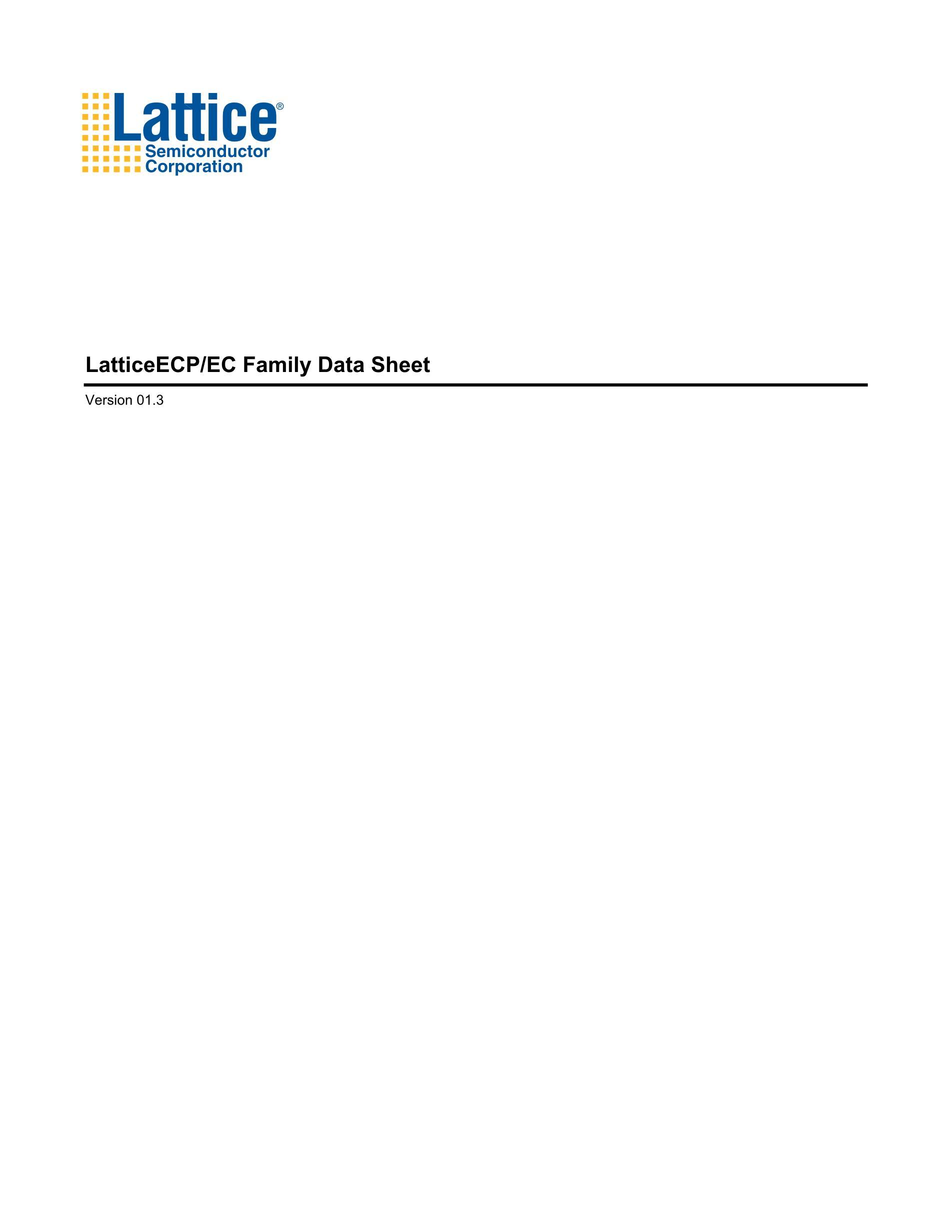 LFECP6E-3TN144I's pdf picture 1