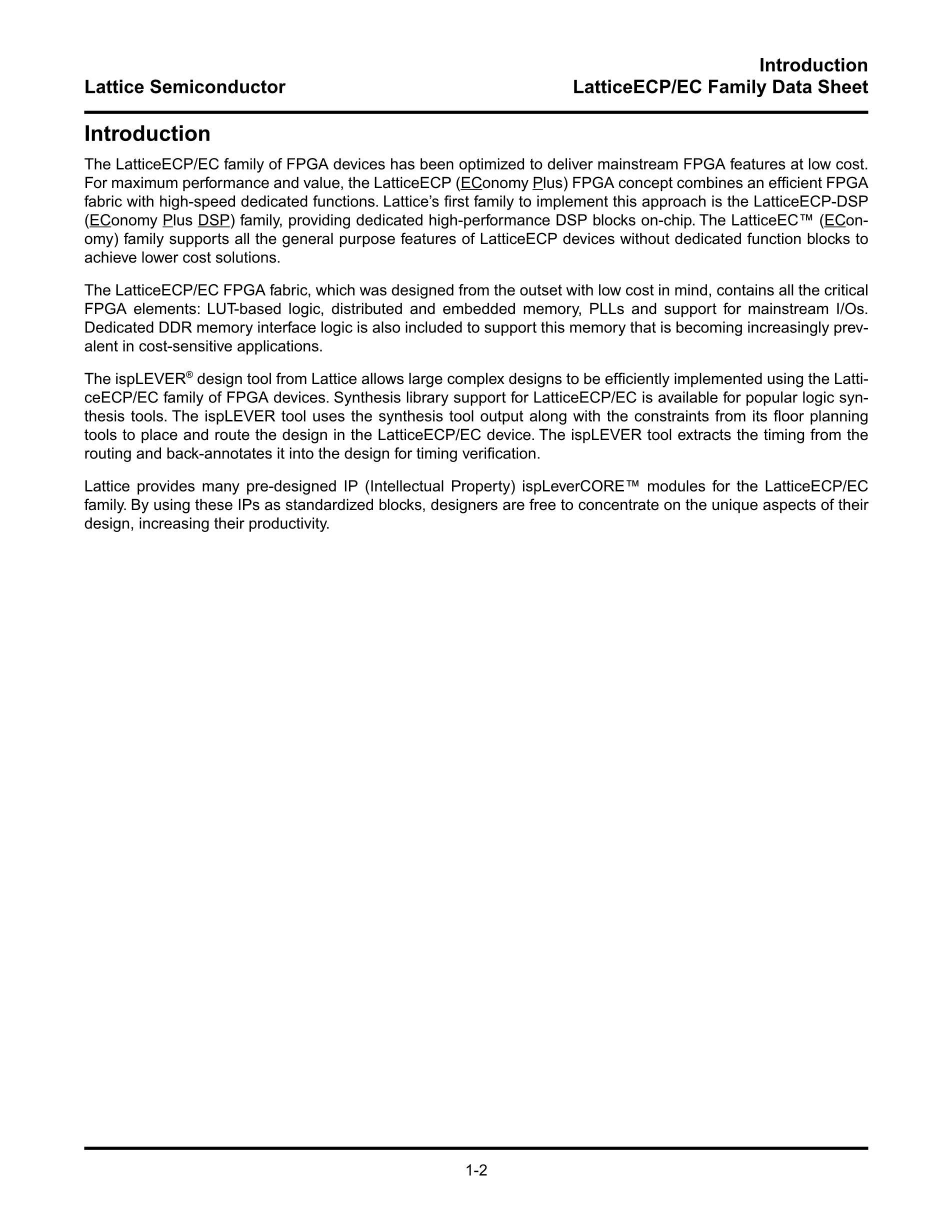 LFECP6E-3TN144I's pdf picture 3