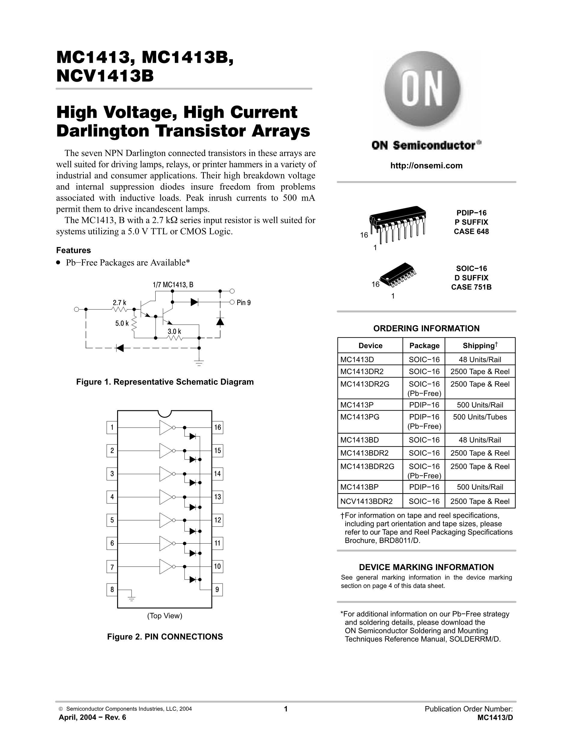 MC1413's pdf picture 1