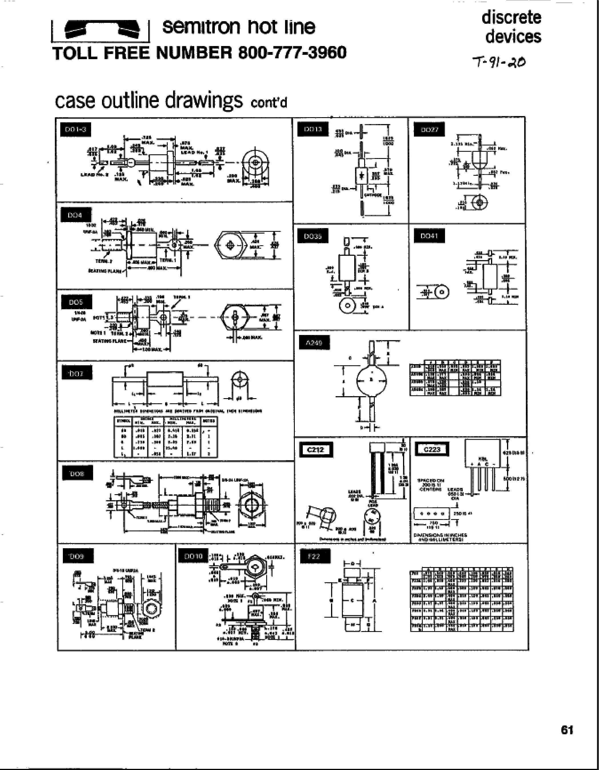 2N5249's pdf picture 3