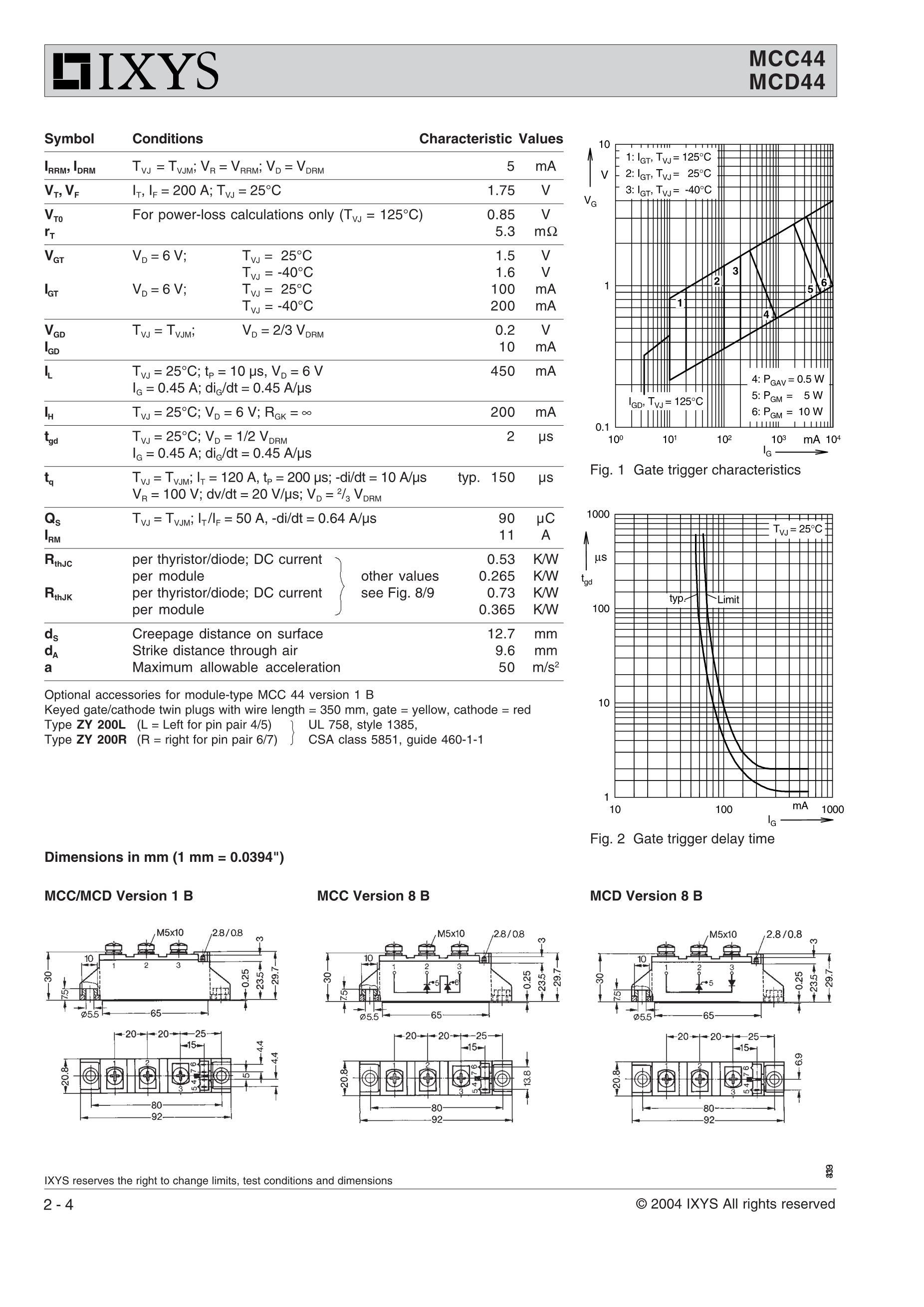 MCC44-08I01's pdf picture 2