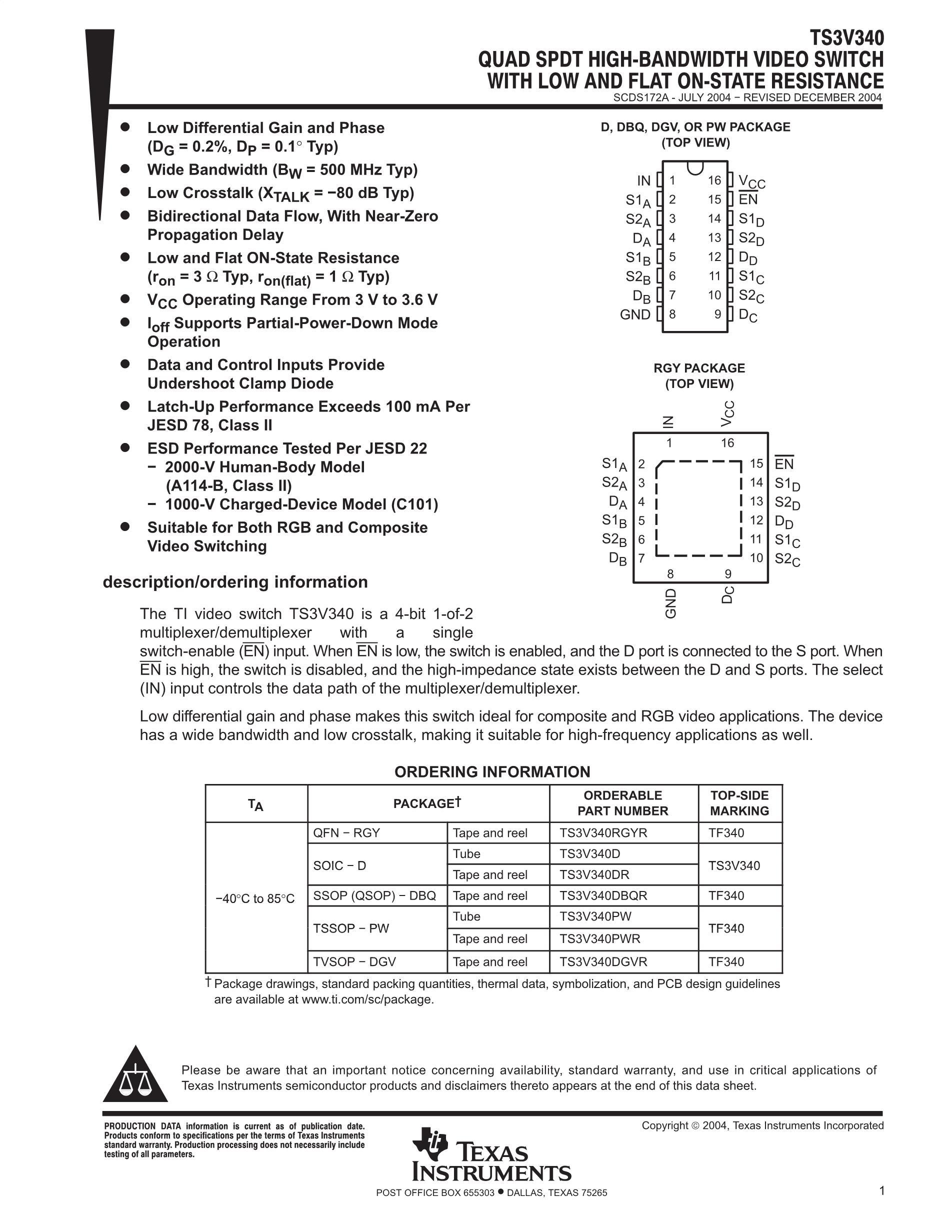 TS3V712ELRTGR's pdf picture 1