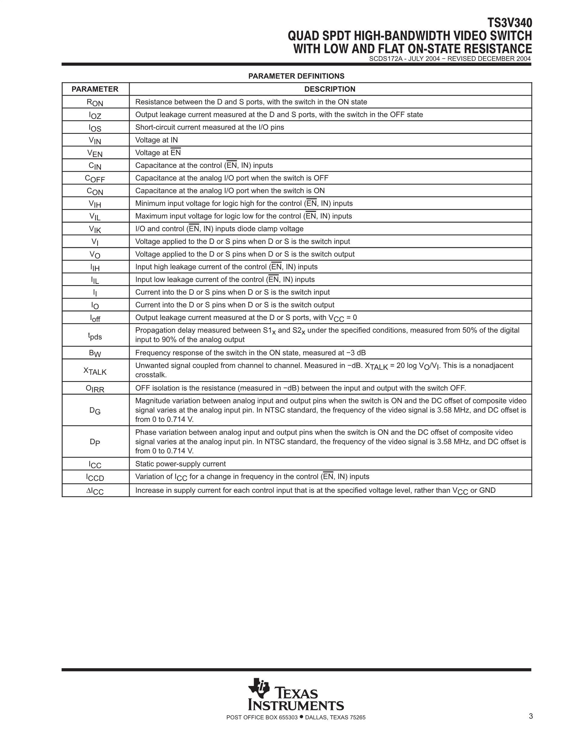 TS3V712ELRTGR's pdf picture 3