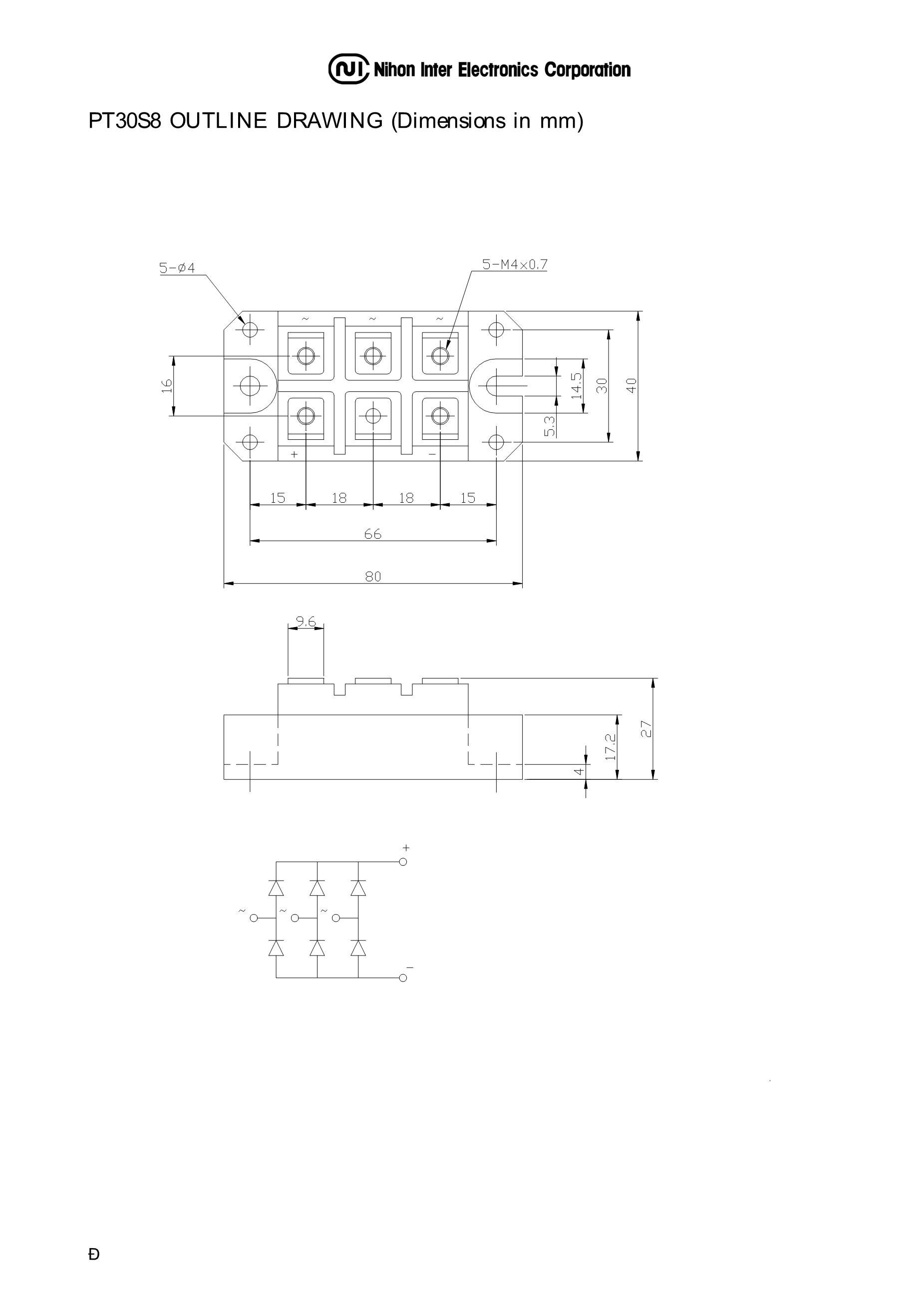 PT3010's pdf picture 2