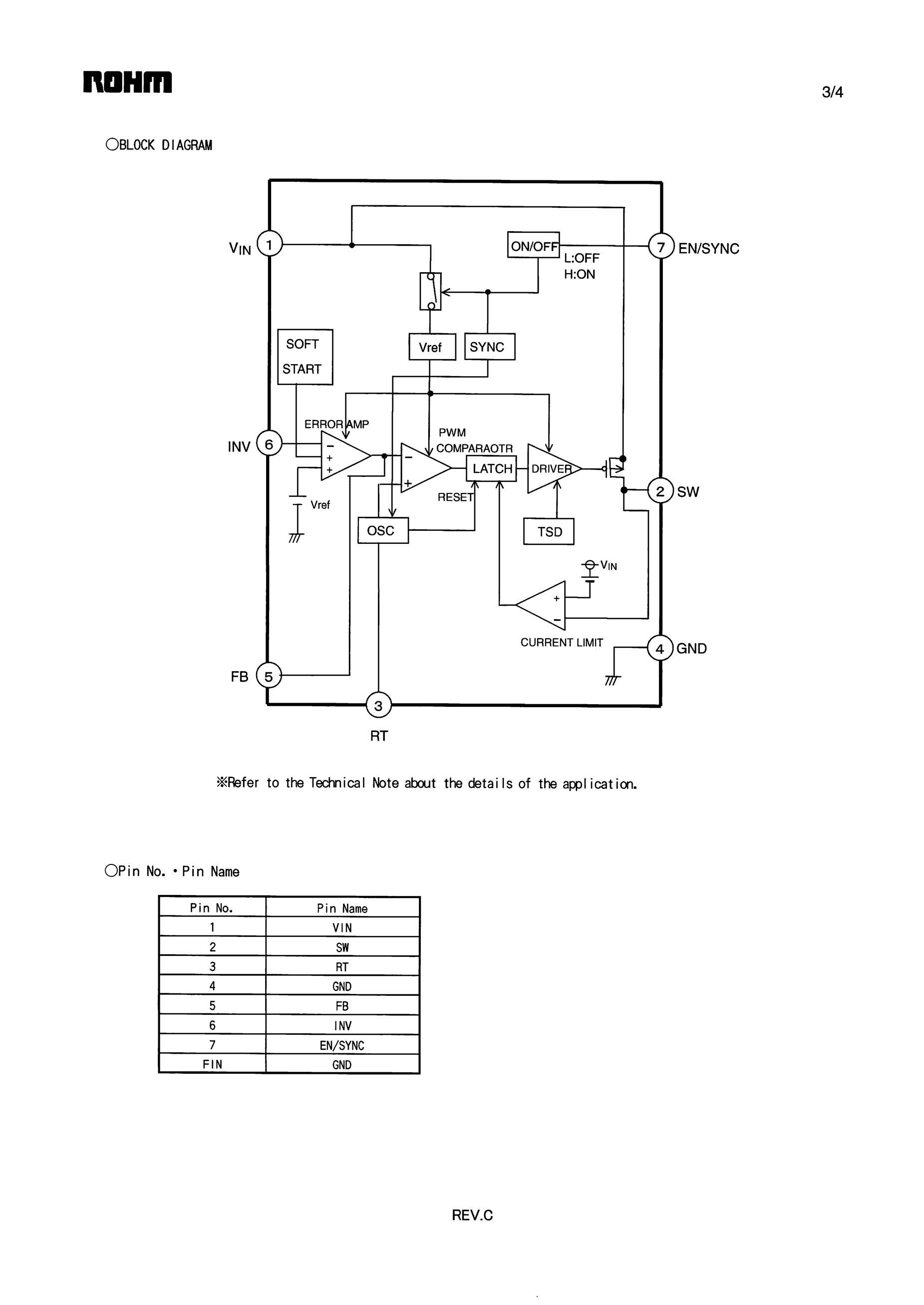 BD9766FV-E2's pdf picture 3