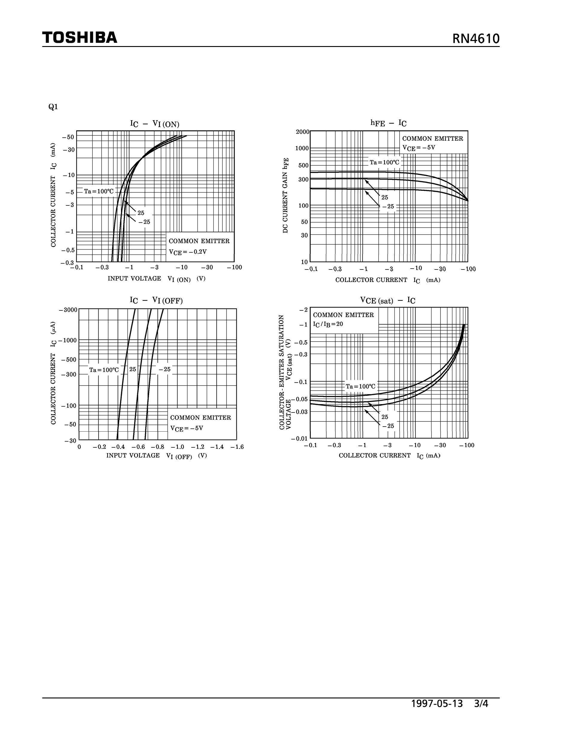 RN4605's pdf picture 3
