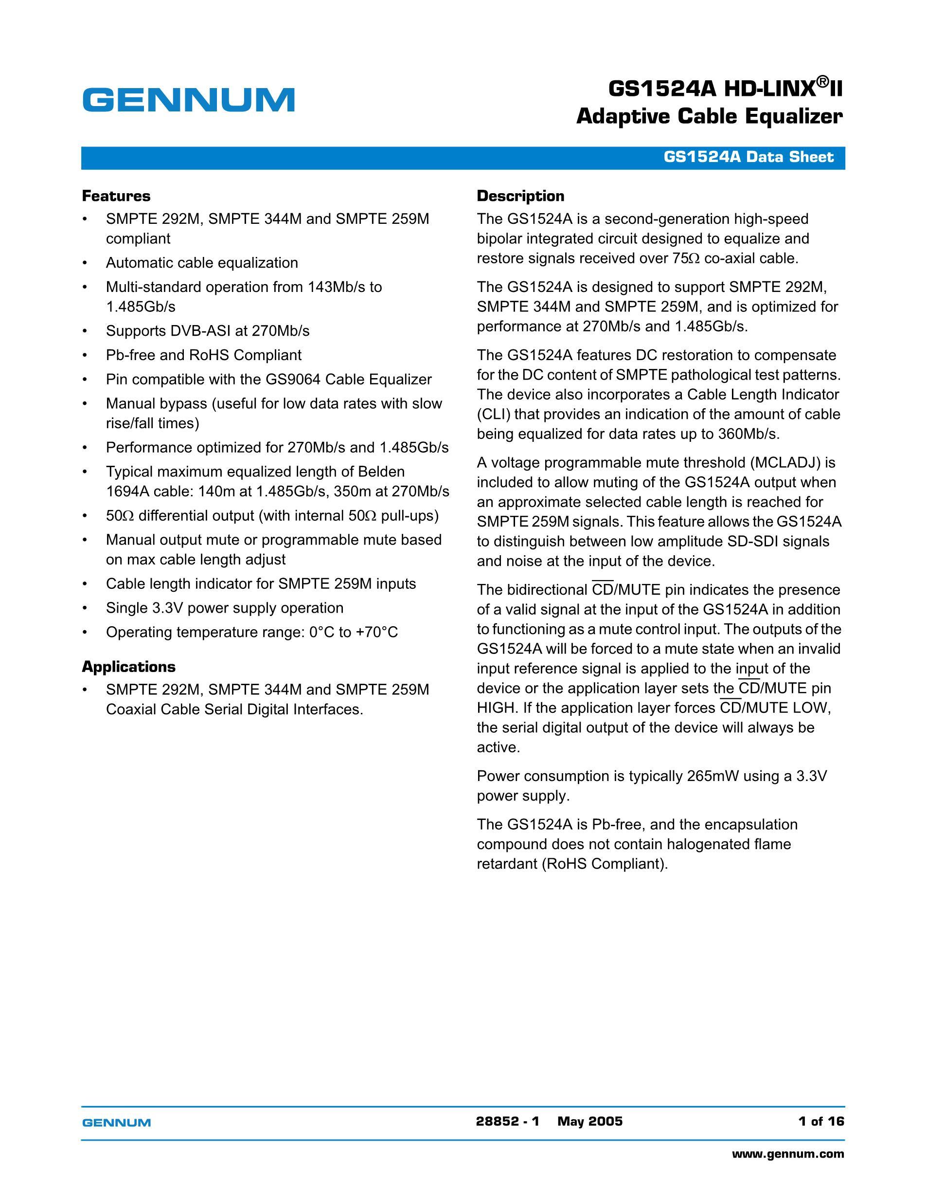 GS1559-CB's pdf picture 1