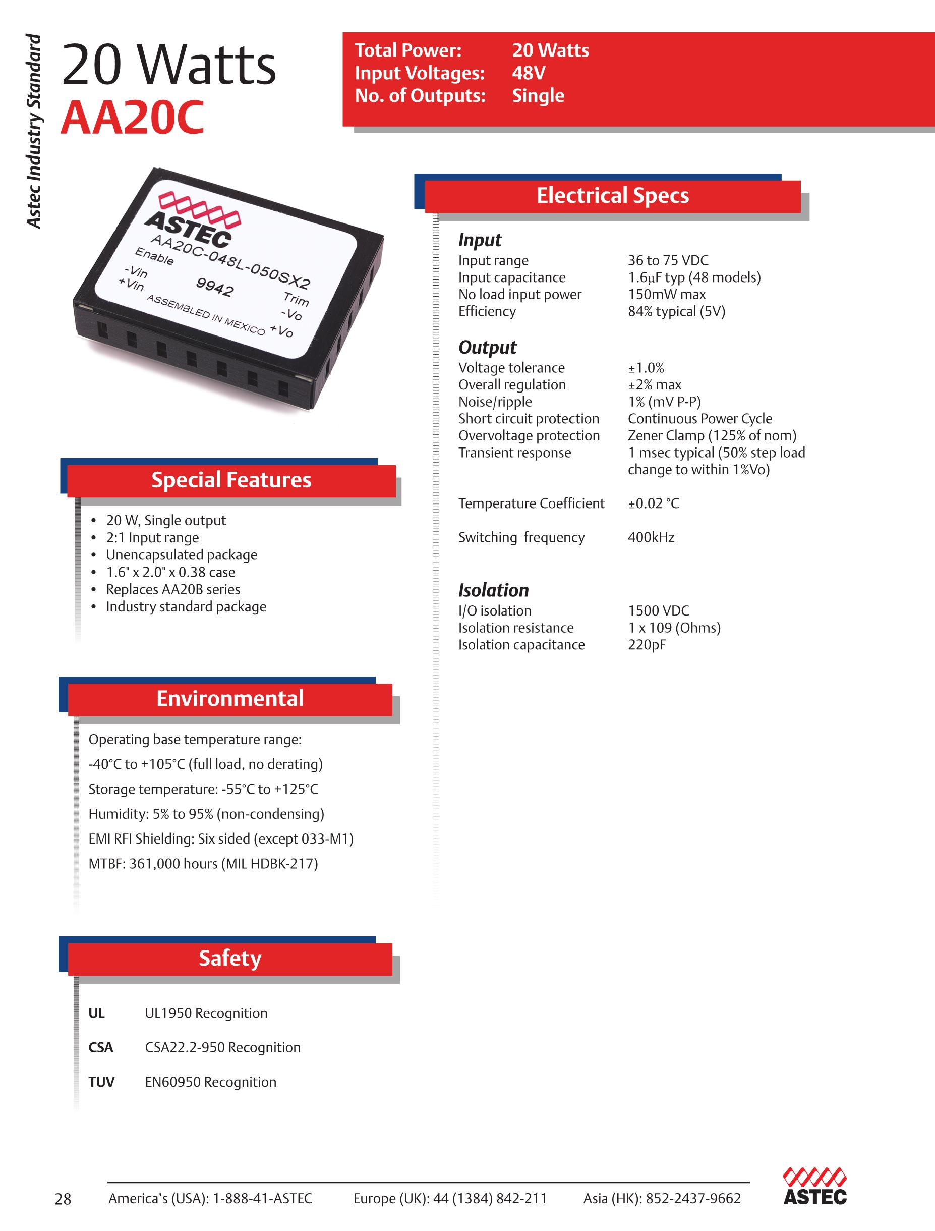 L-20-OV-15's pdf picture 1