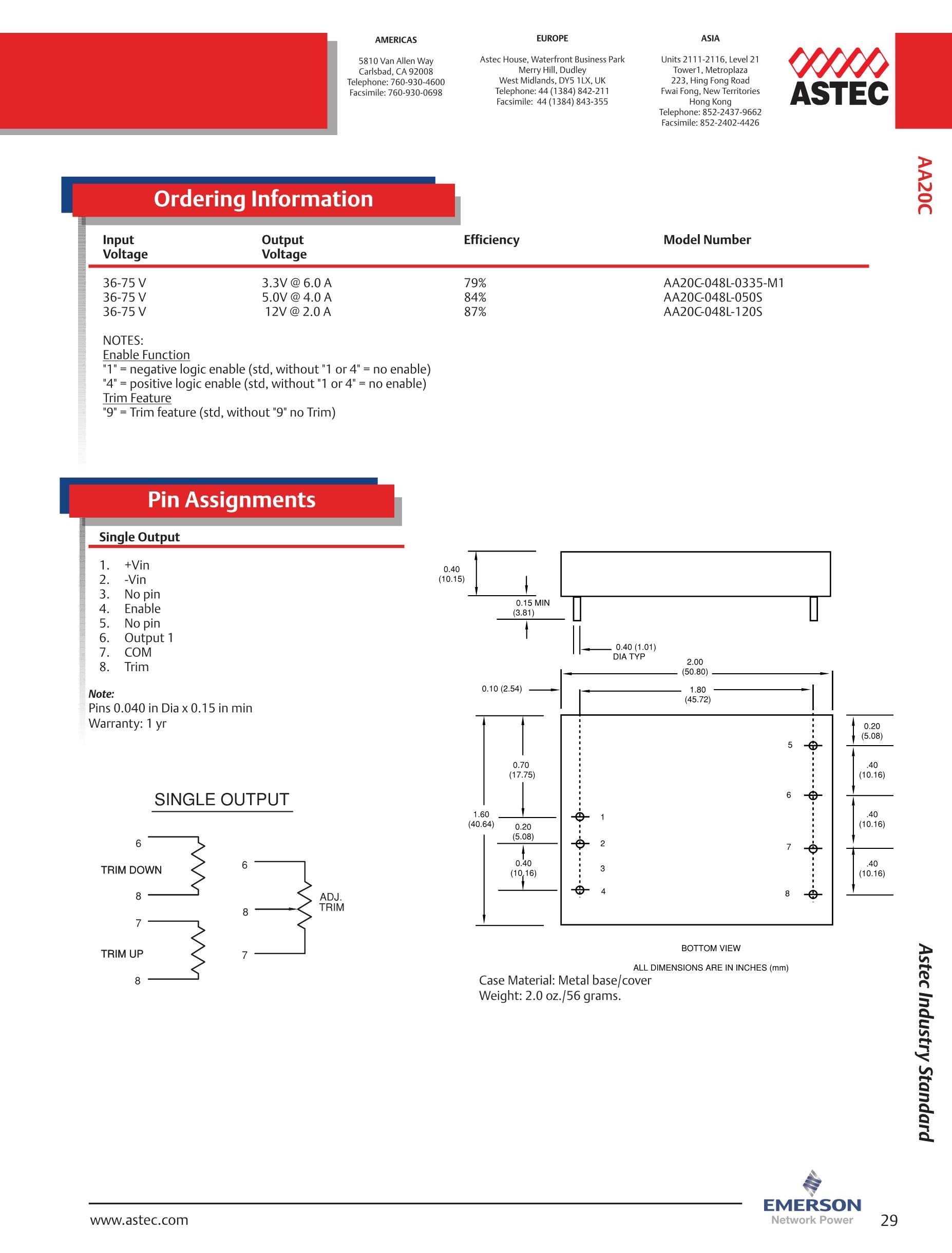 L-20-OV-15's pdf picture 2