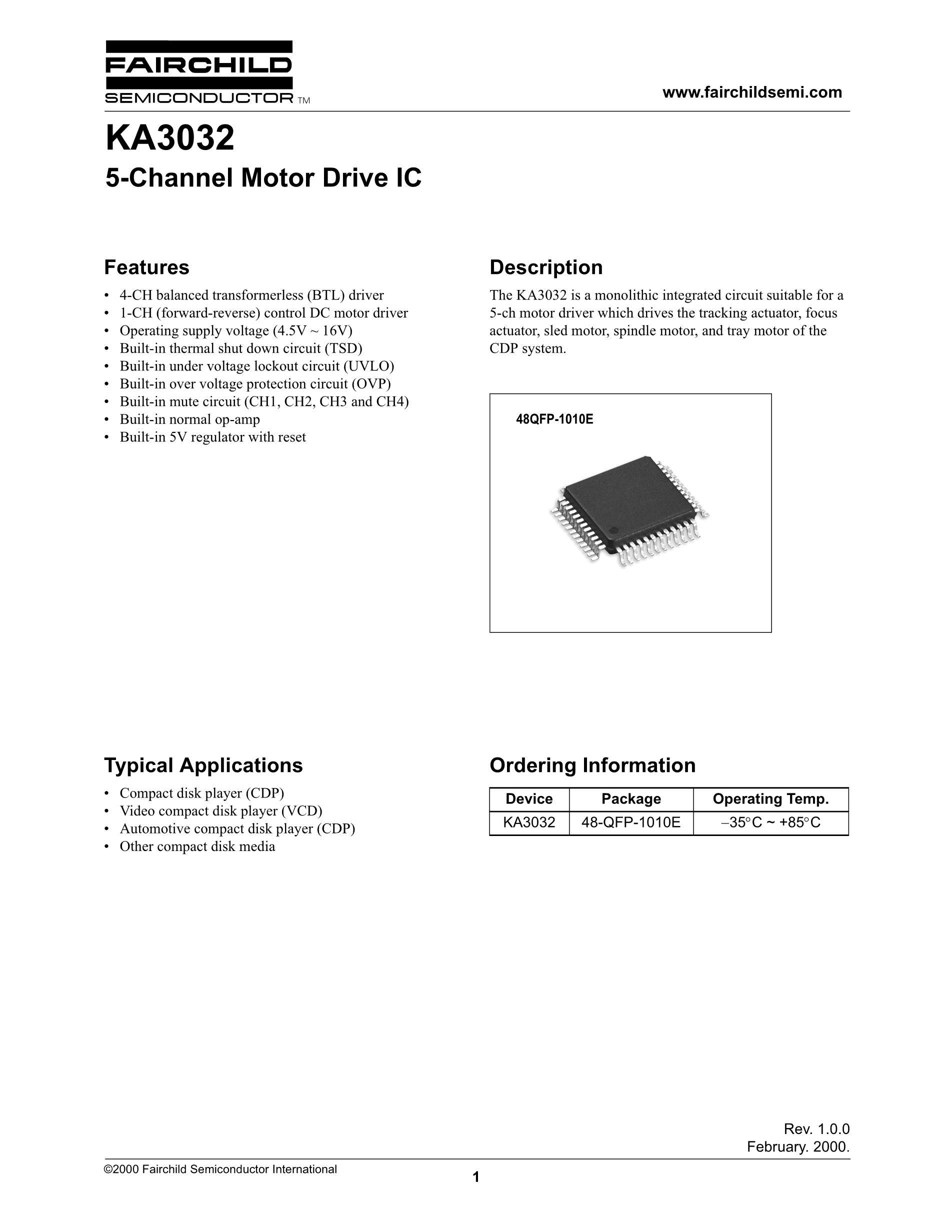 KA3010's pdf picture 1
