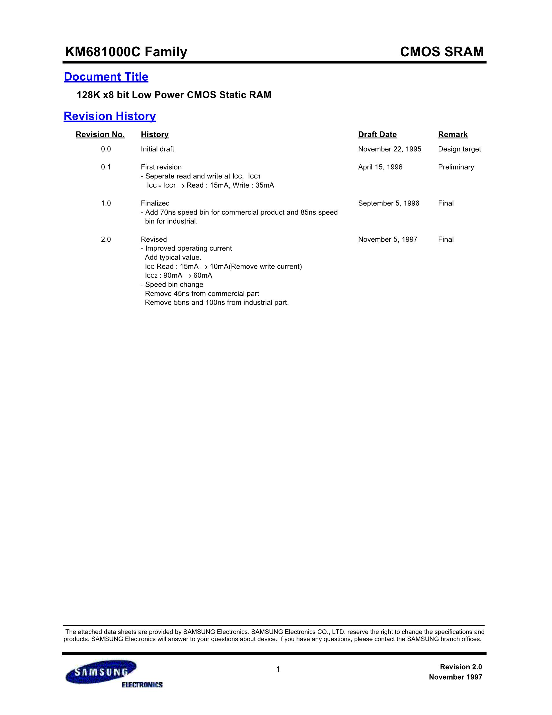 KM681000BL6-7L's pdf picture 1