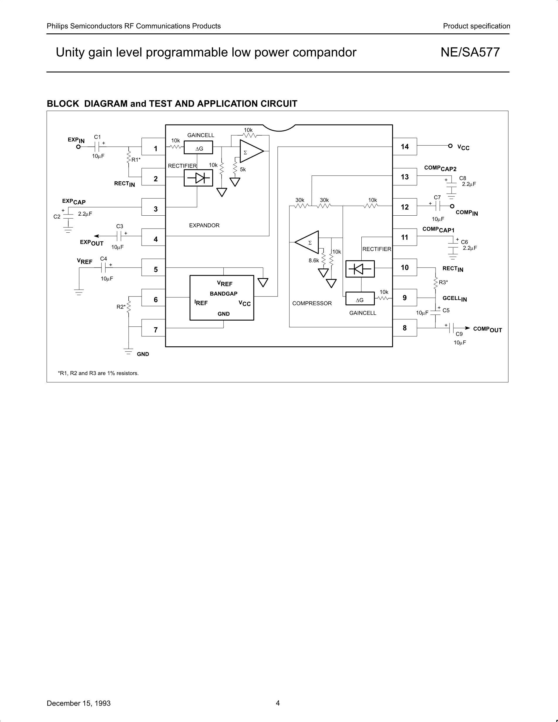 NE571's pdf picture 3