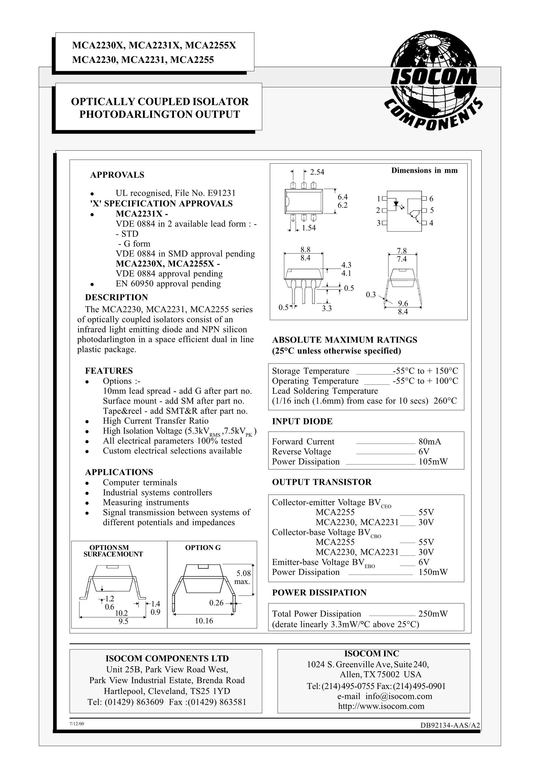 MCA2006CD's pdf picture 1