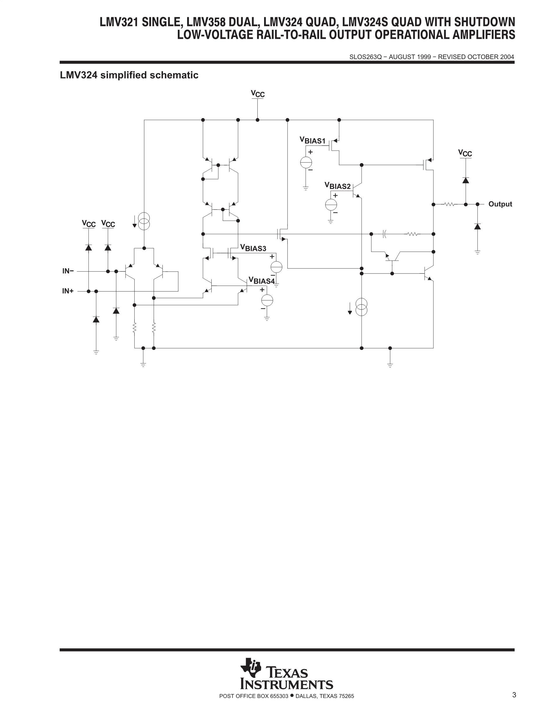 LMV321Q3M5X/NOPB's pdf picture 3