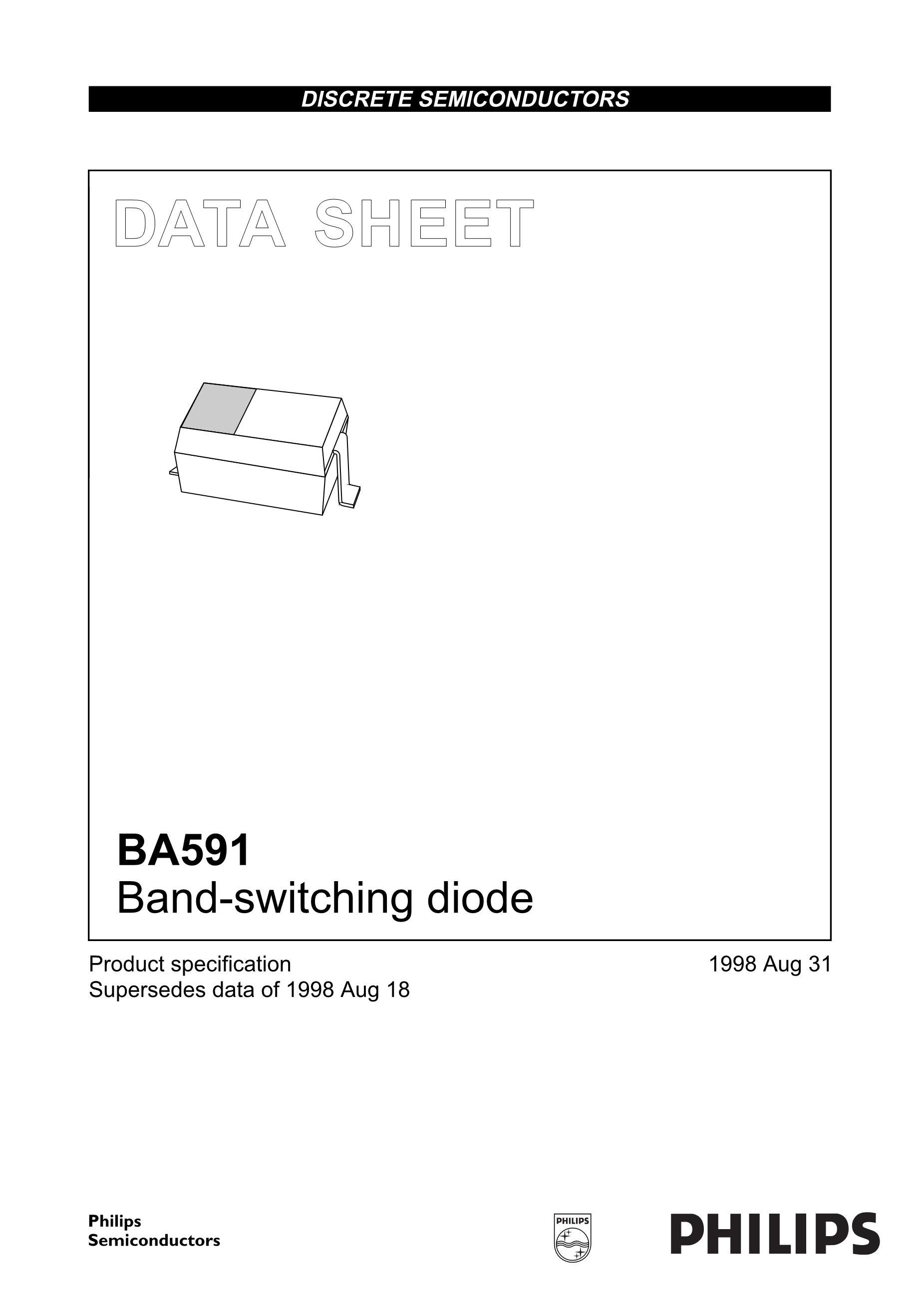 BA5984FP-E2's pdf picture 1