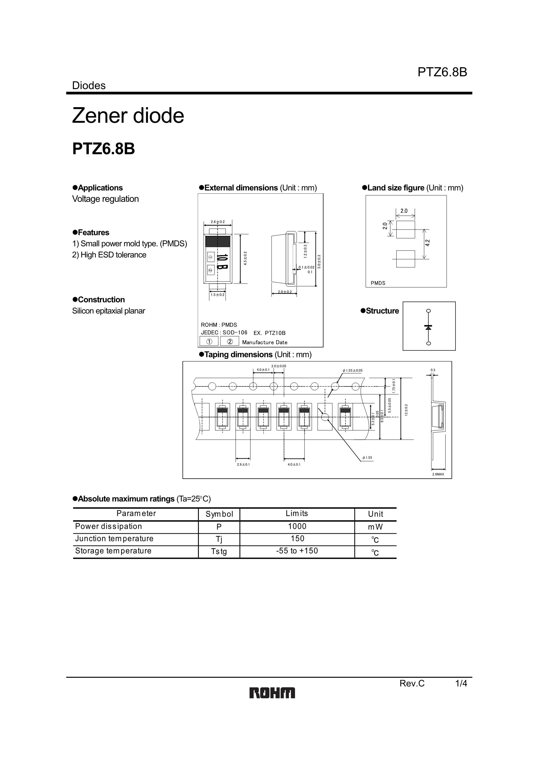 PTZ15A's pdf picture 1