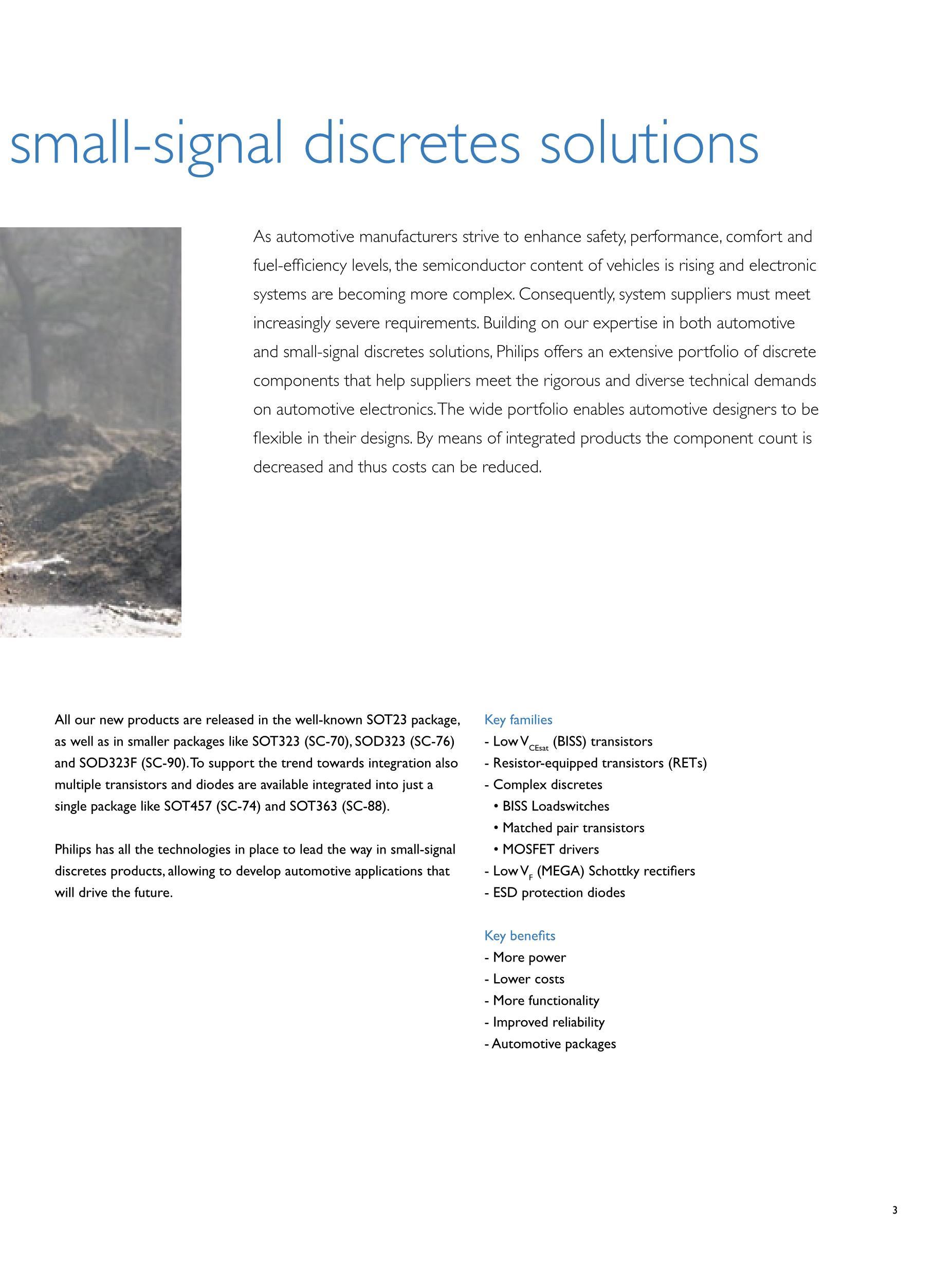 PDTA114ET's pdf picture 3
