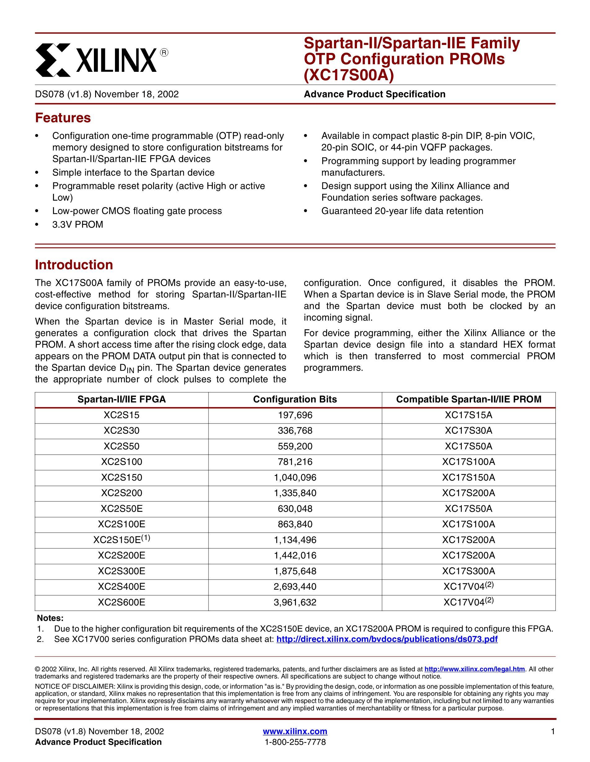 S-1701Z3228-M5T1G's pdf picture 1