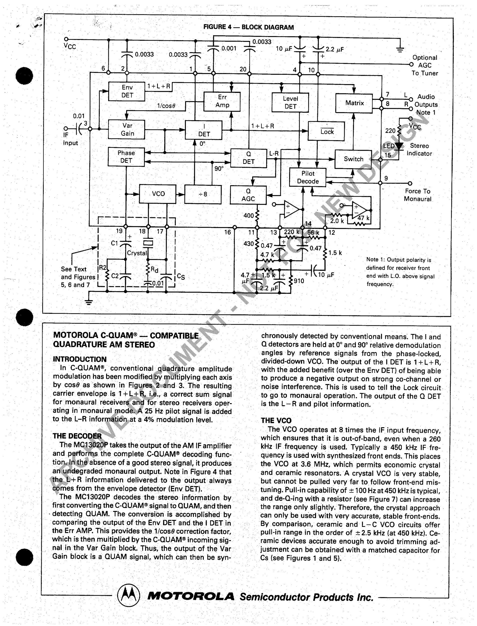 MC13783VK's pdf picture 3