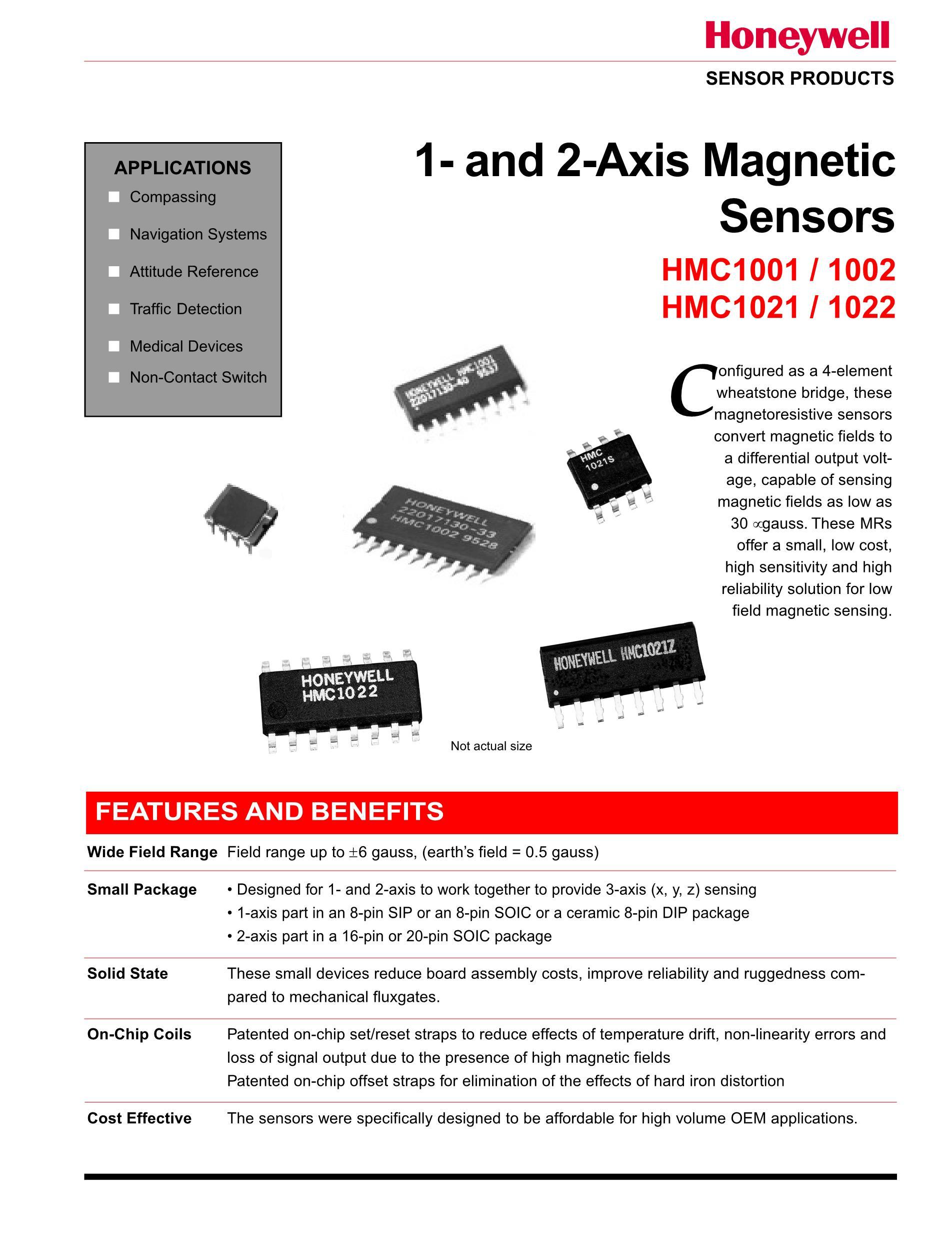 HMC-EF861's pdf picture 1