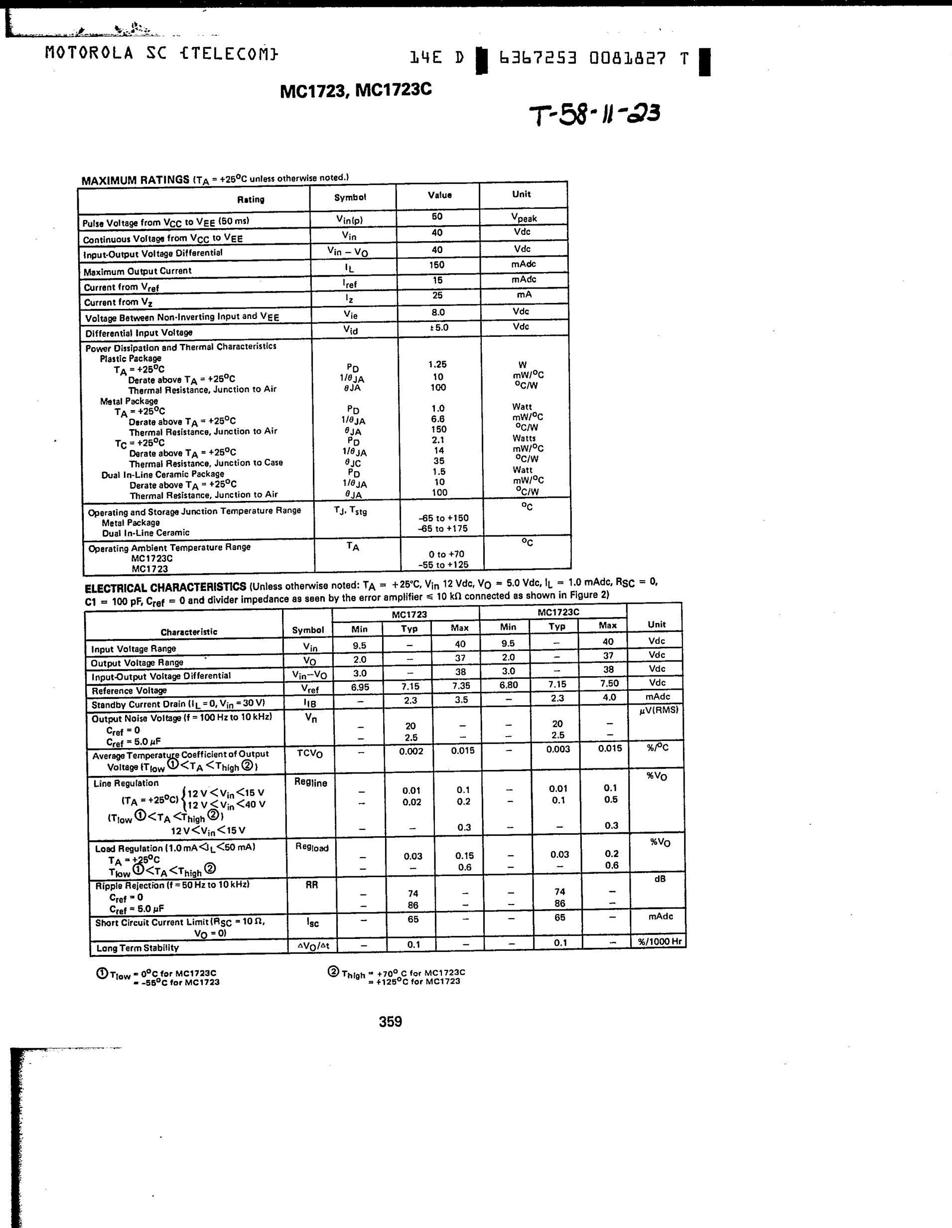 MC17XS6500BEKR2's pdf picture 2