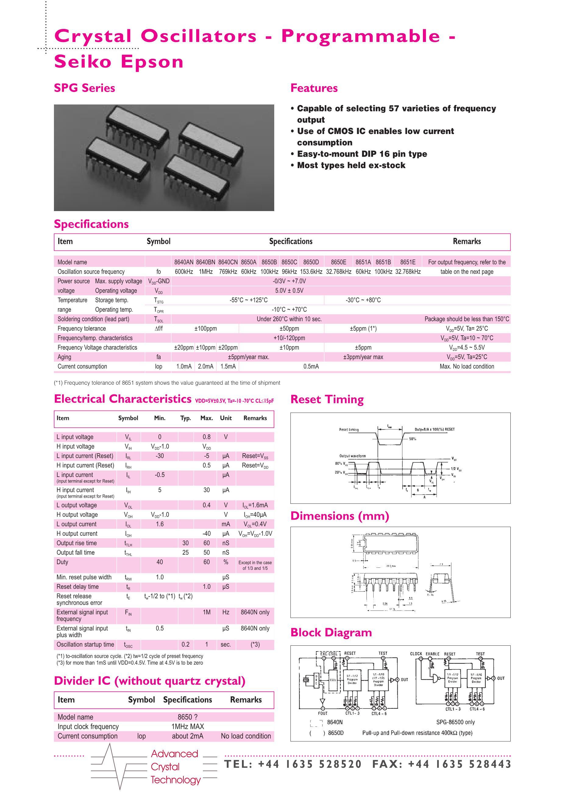 SPG-SR01R's pdf picture 1