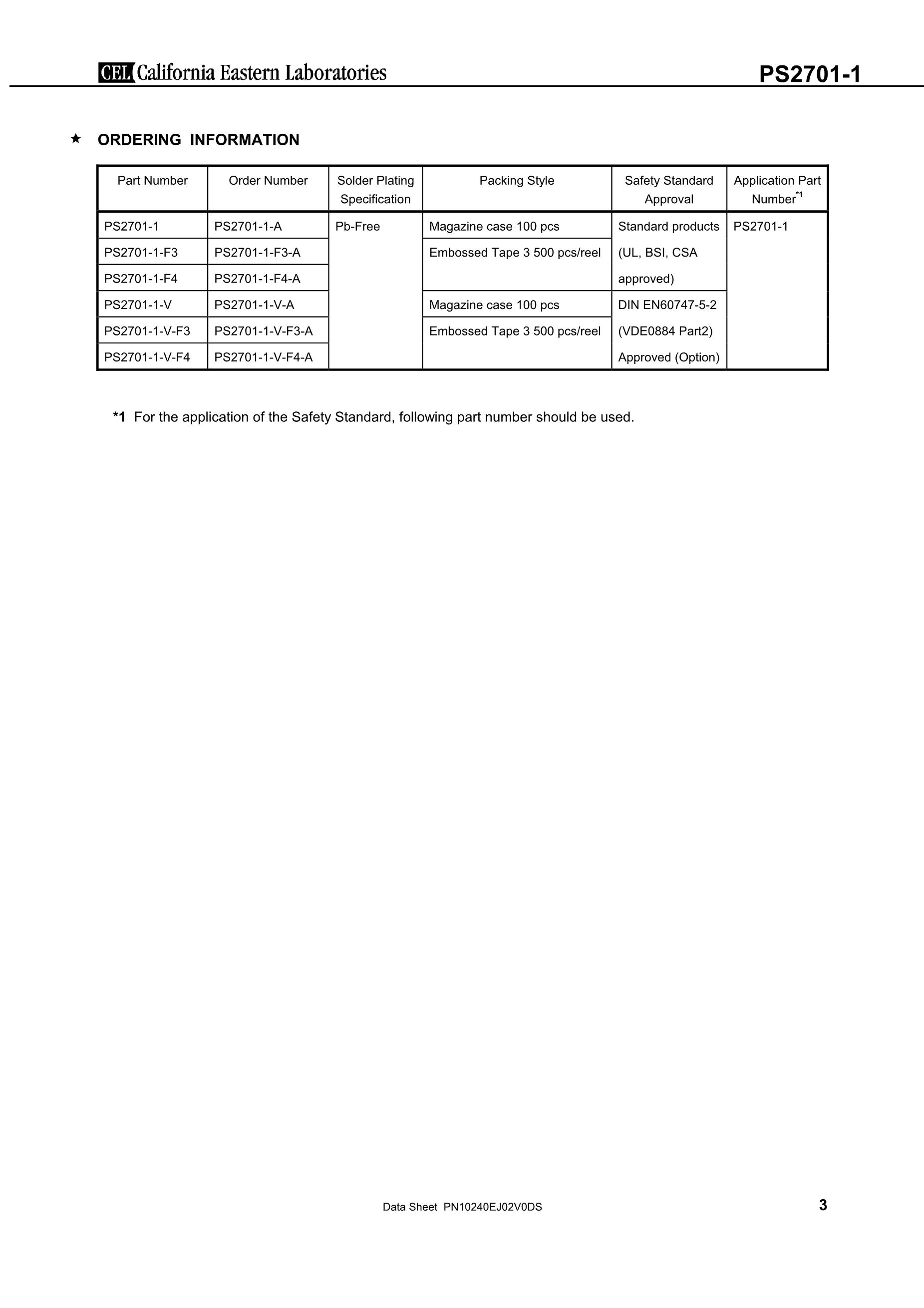 PS2701A-1M-V-F3-A's pdf picture 3